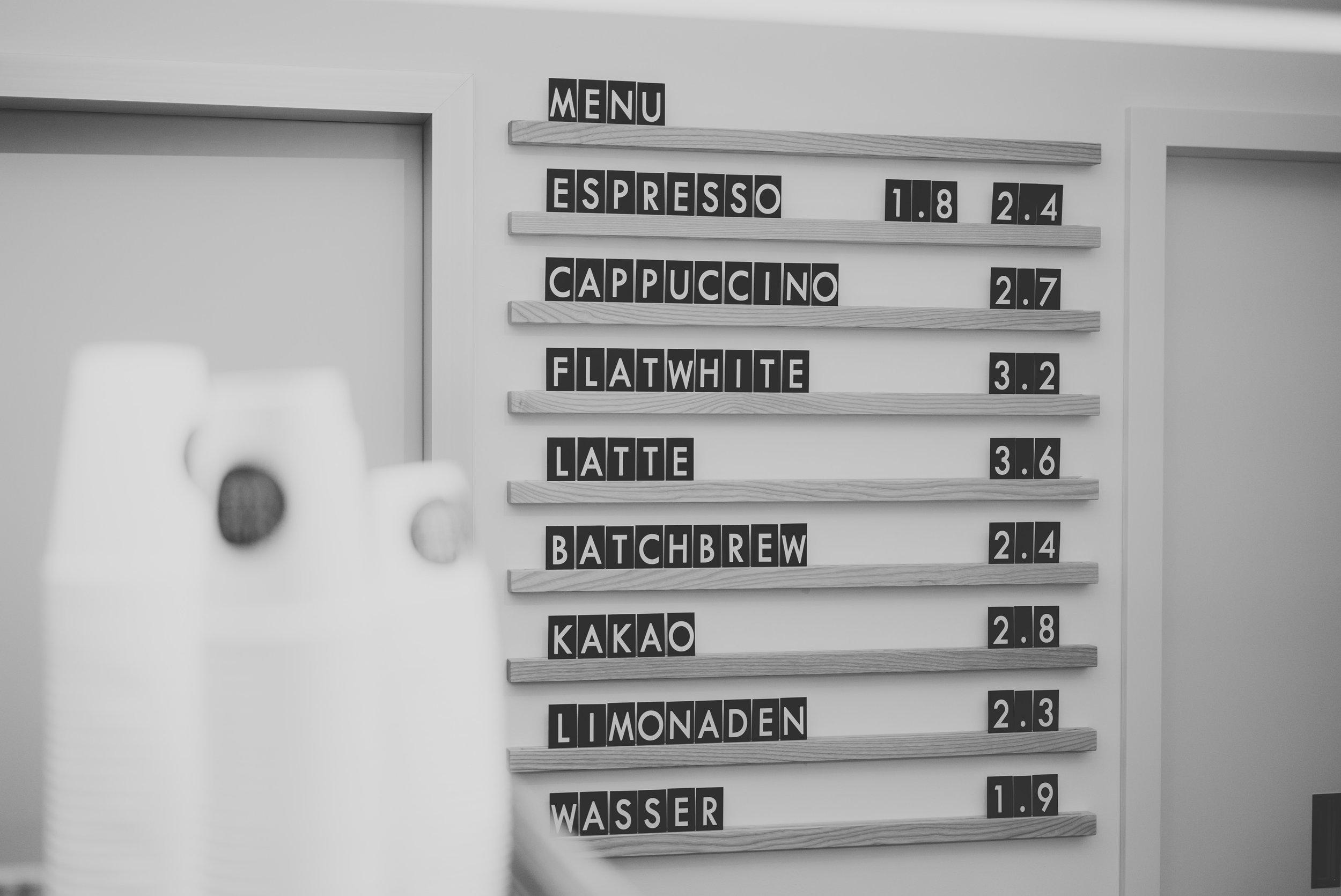 neues-schwarz-kaffeebar-20.jpg
