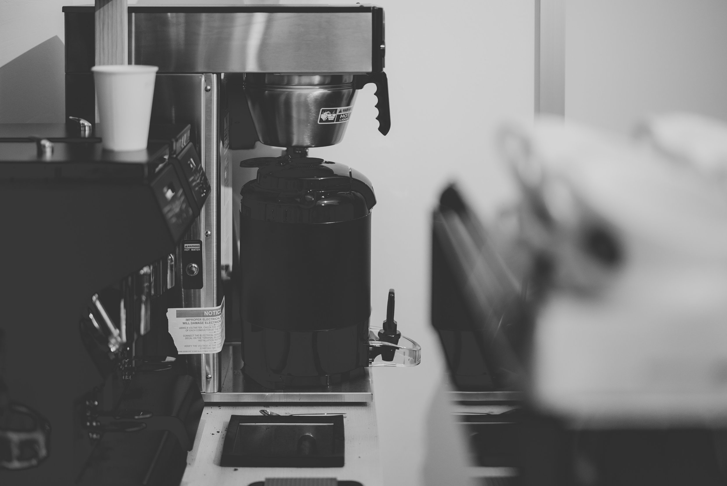 neues-schwarz-kaffeebar-29.jpg