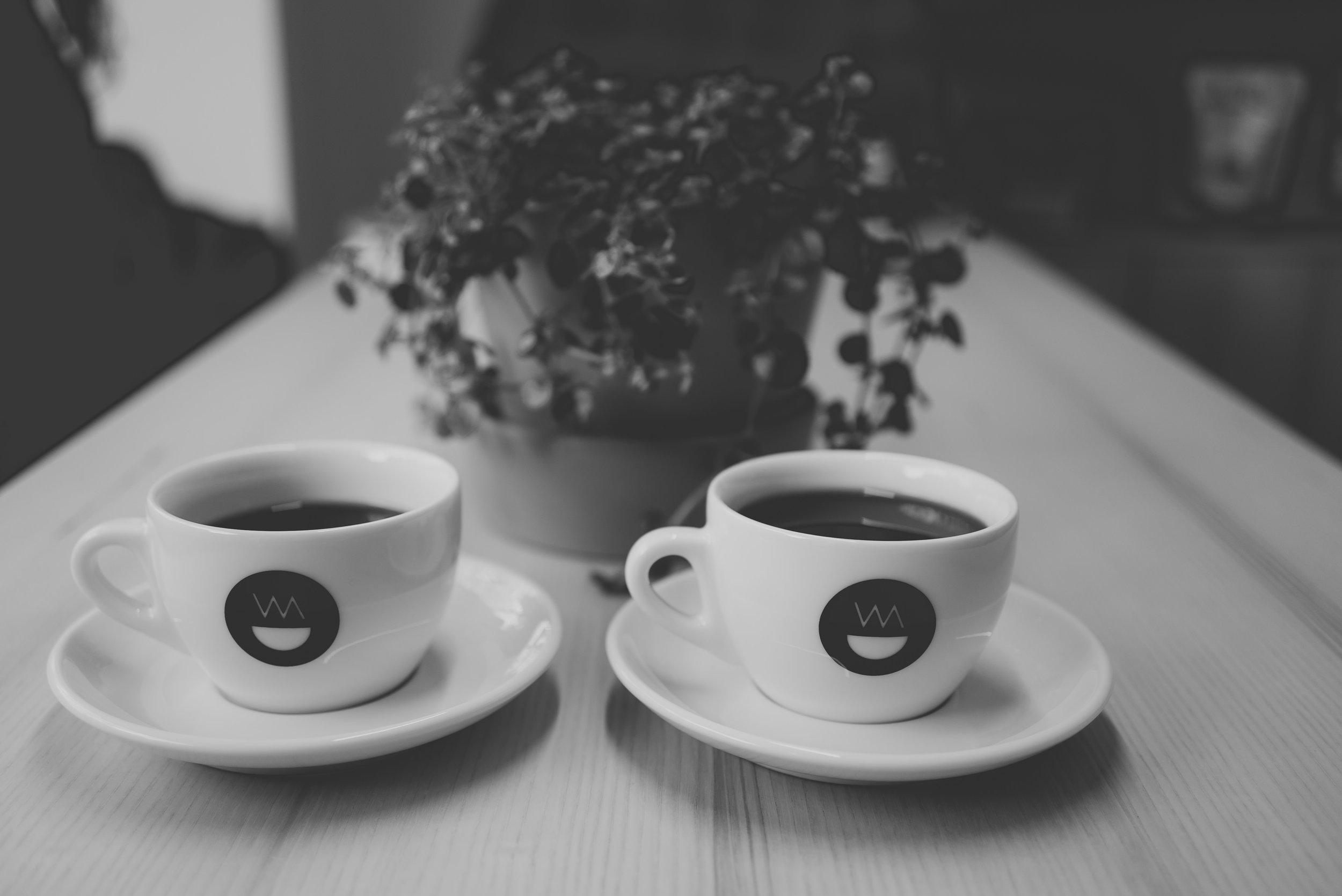 neues-schwarz-kaffeebar-30.jpg