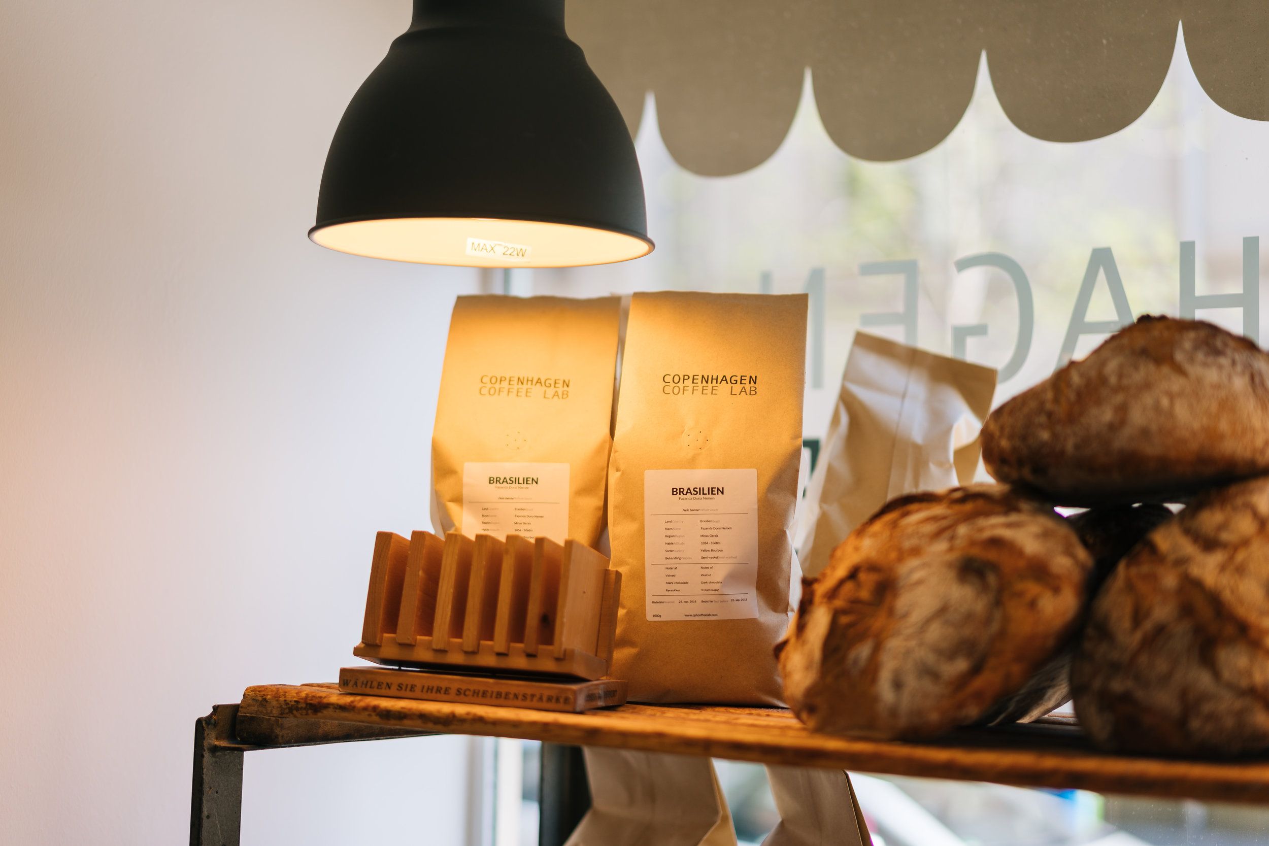 Copenhagen Coffee Lab and Bakery 011.jpg