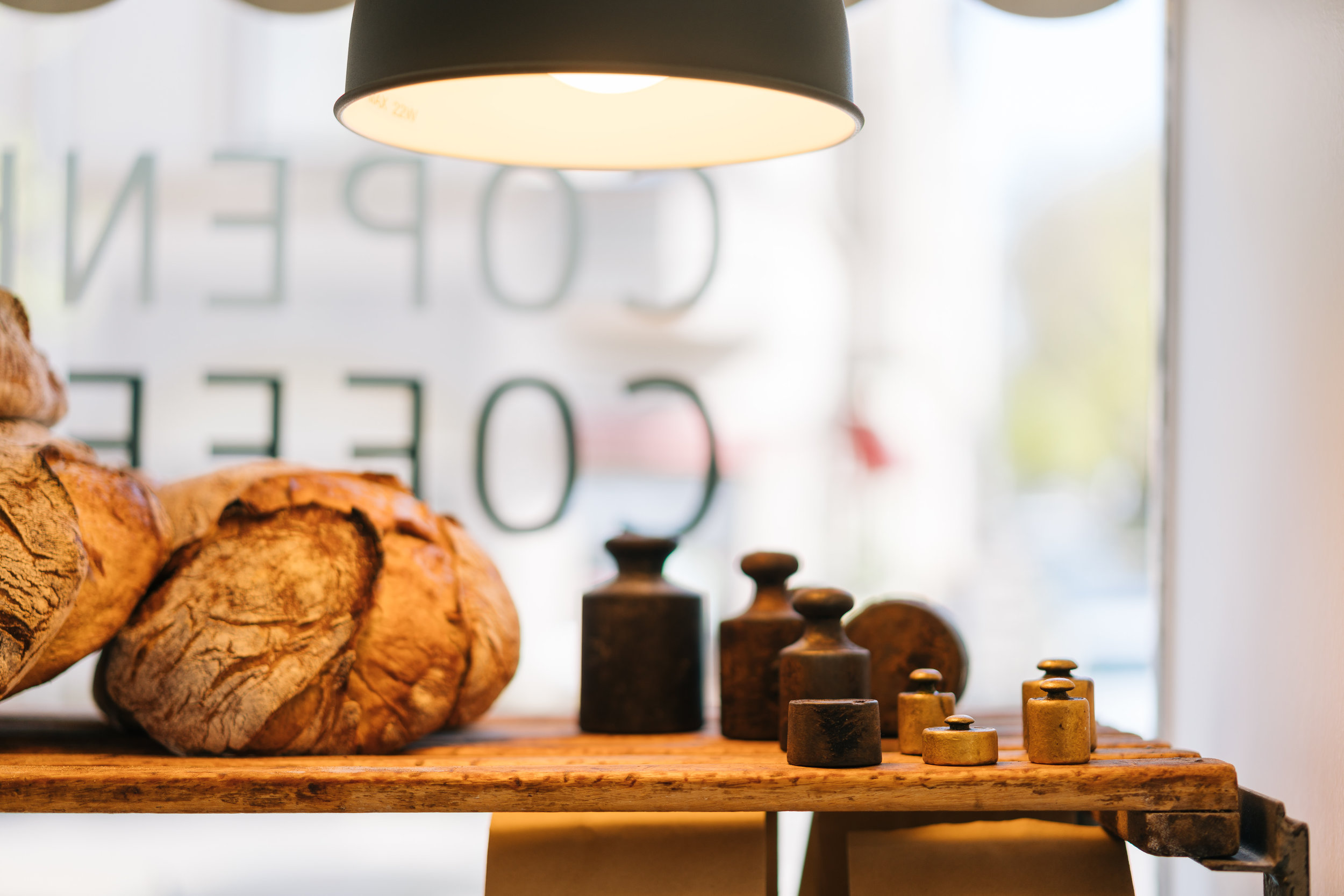 Copenhagen Coffee Lab and Bakery 012.jpg