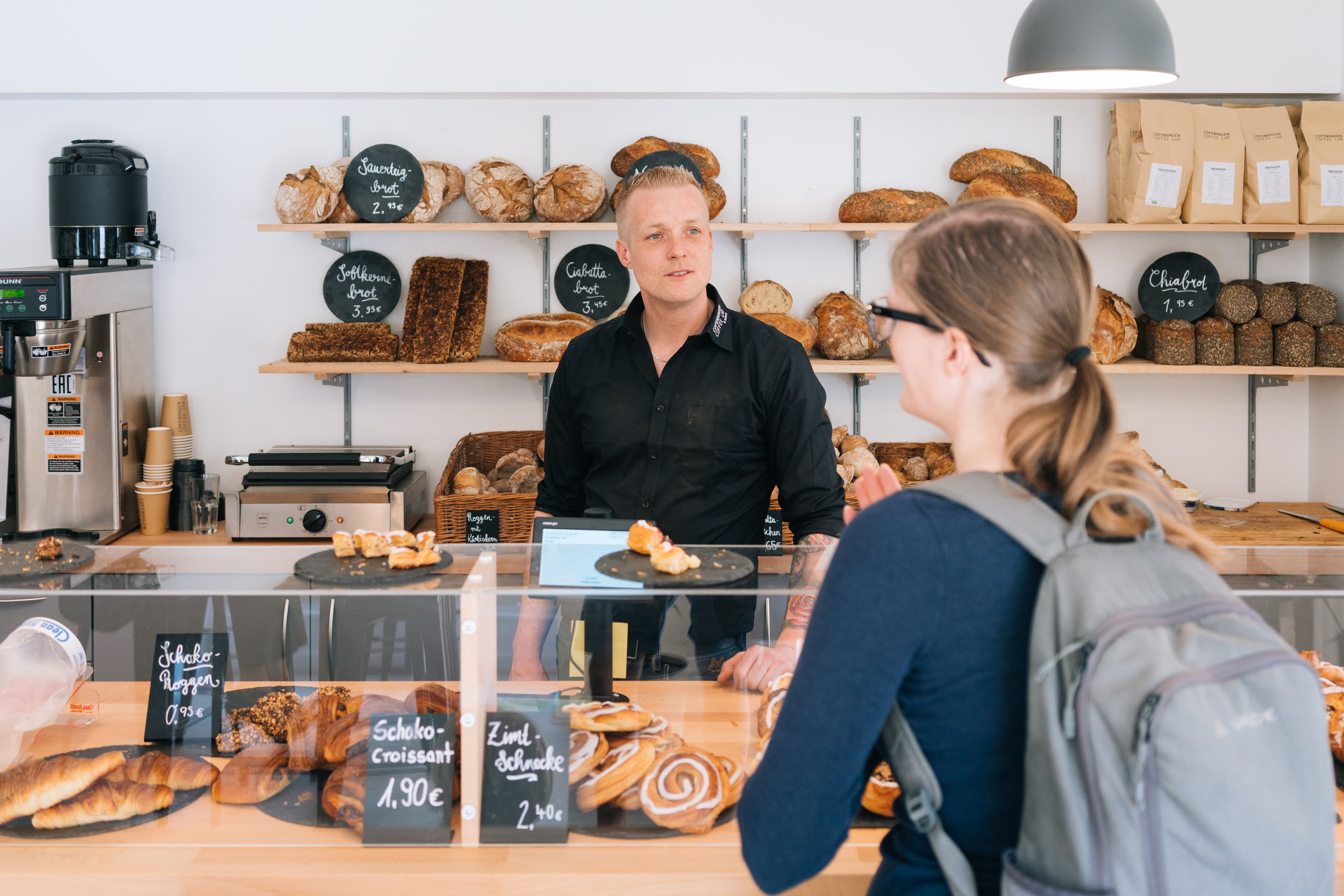 Copenhagen Coffee Lab and Bakery 019.jpg