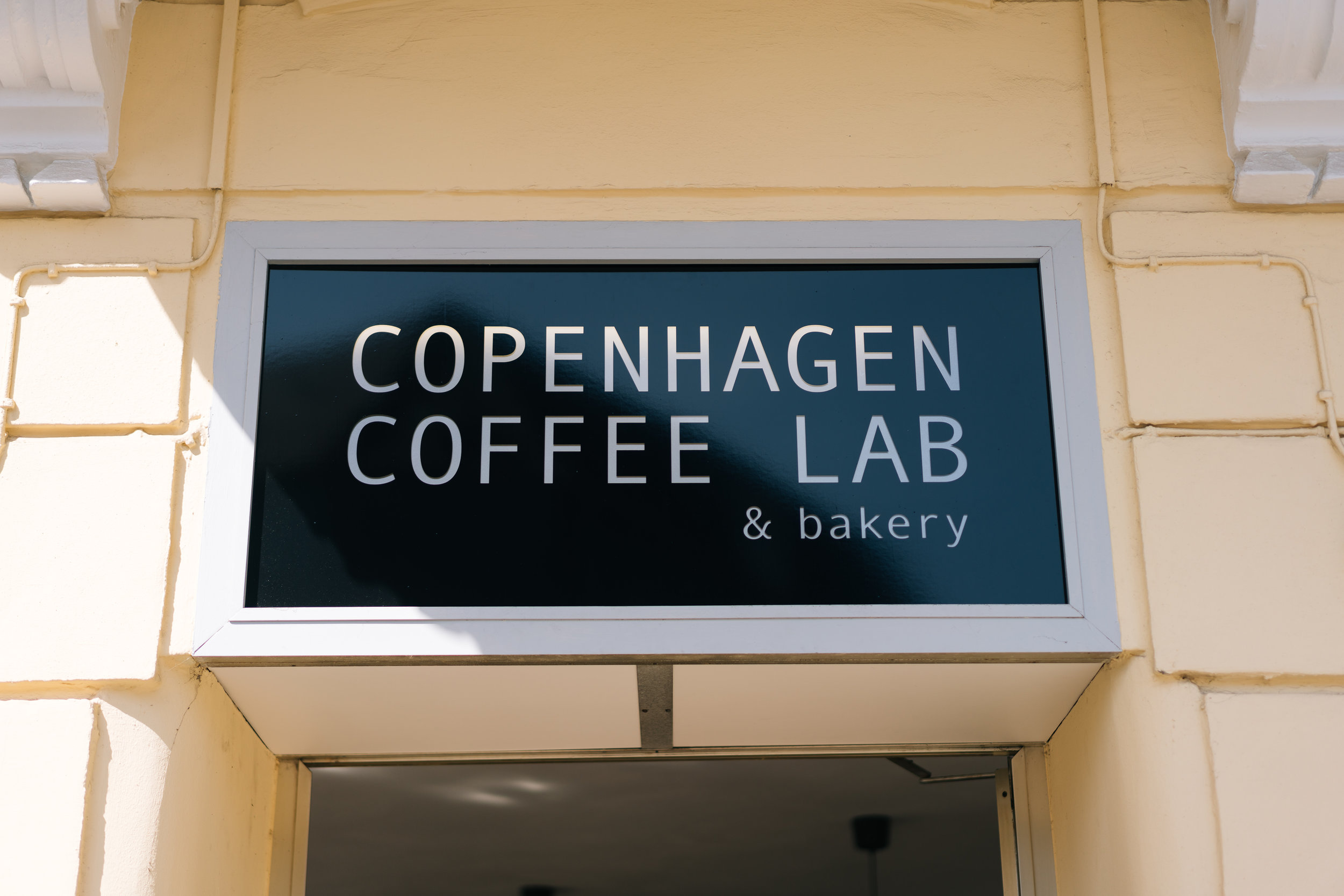 Copenhagen Coffee Lab and Bakery 029.jpg