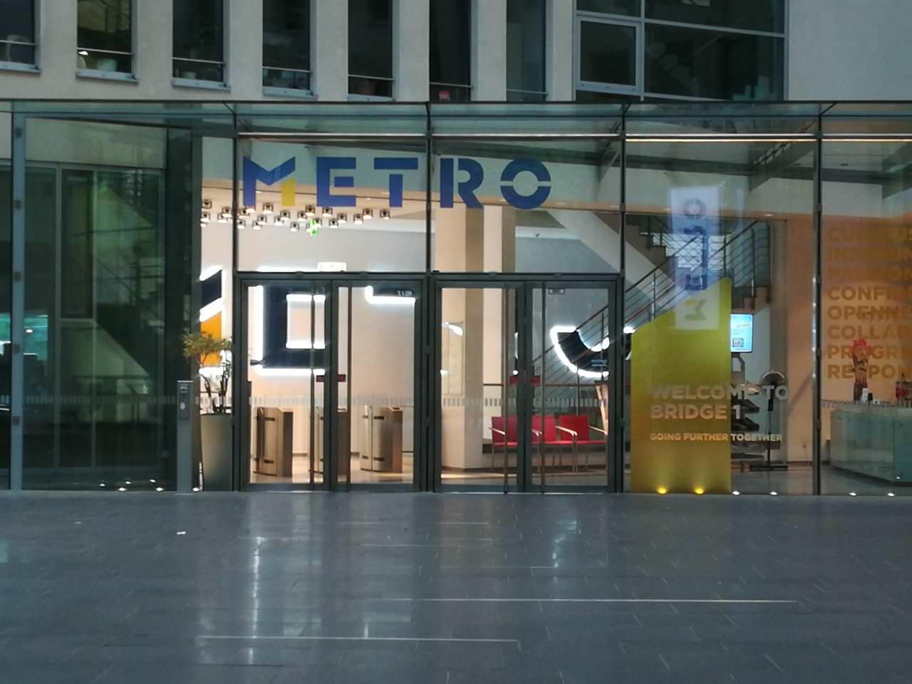 METRO 1.jpg