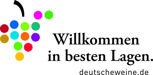 Logo_DWI_4C_pos.jpg