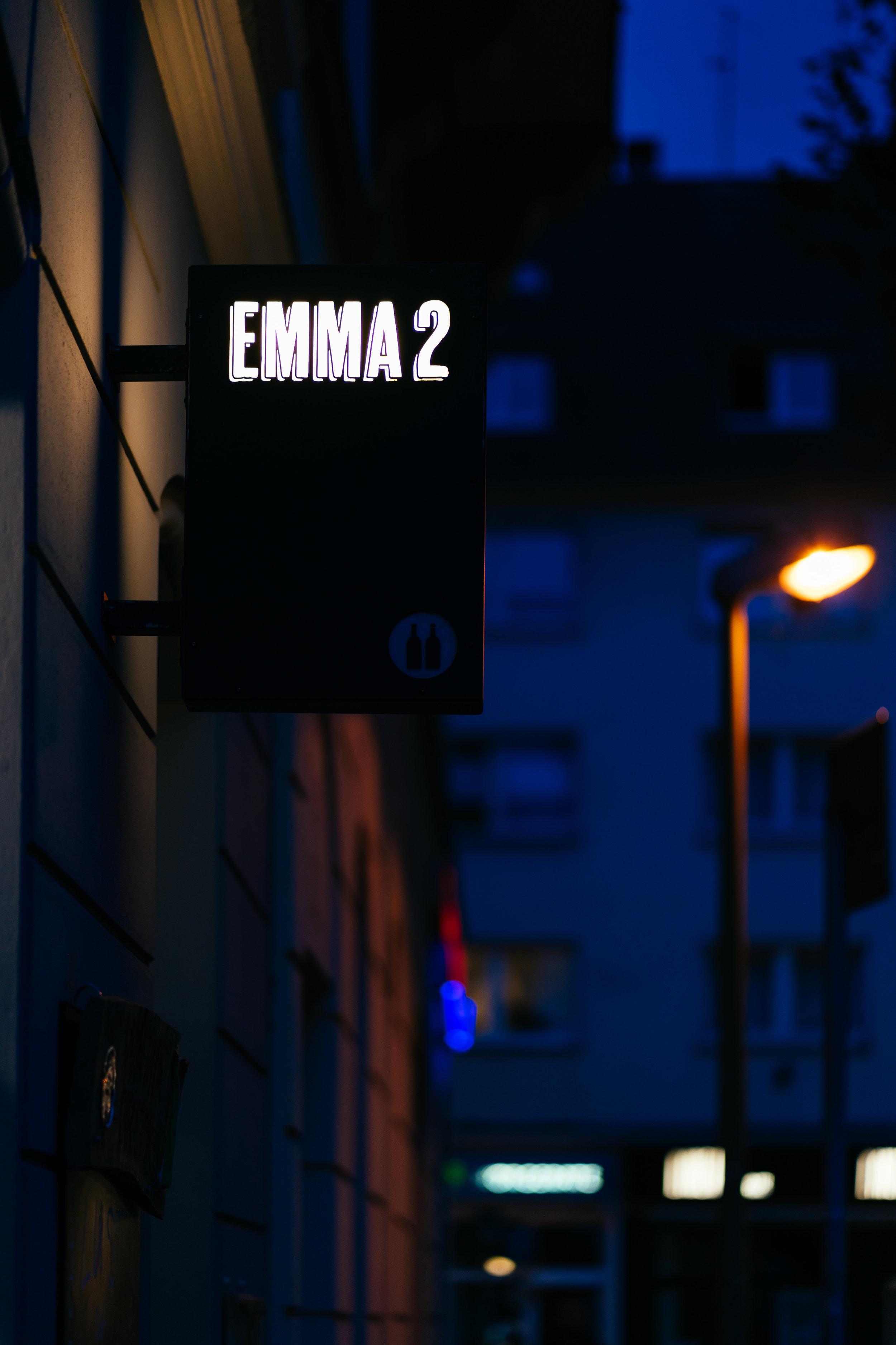 EMMA2 01.jpg