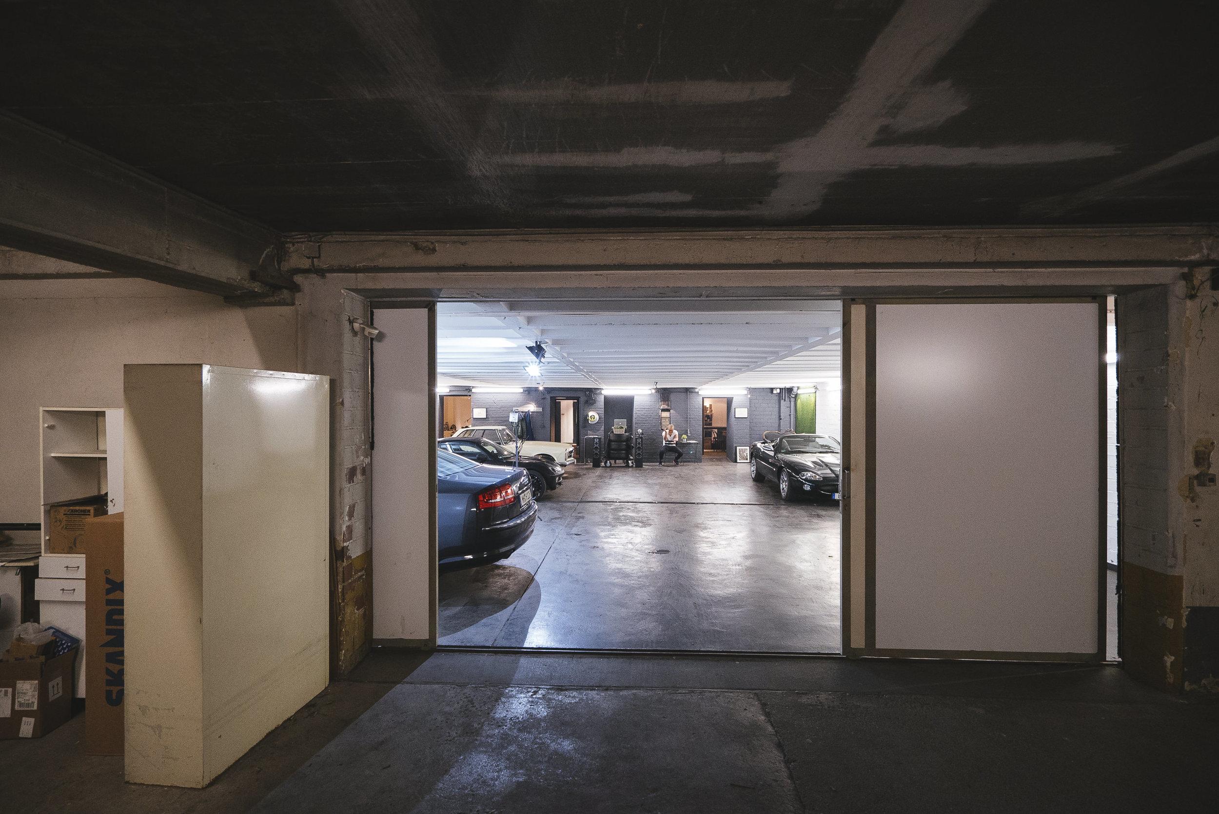 peter-schneider-garage13-essen-pottspott-01.jpg