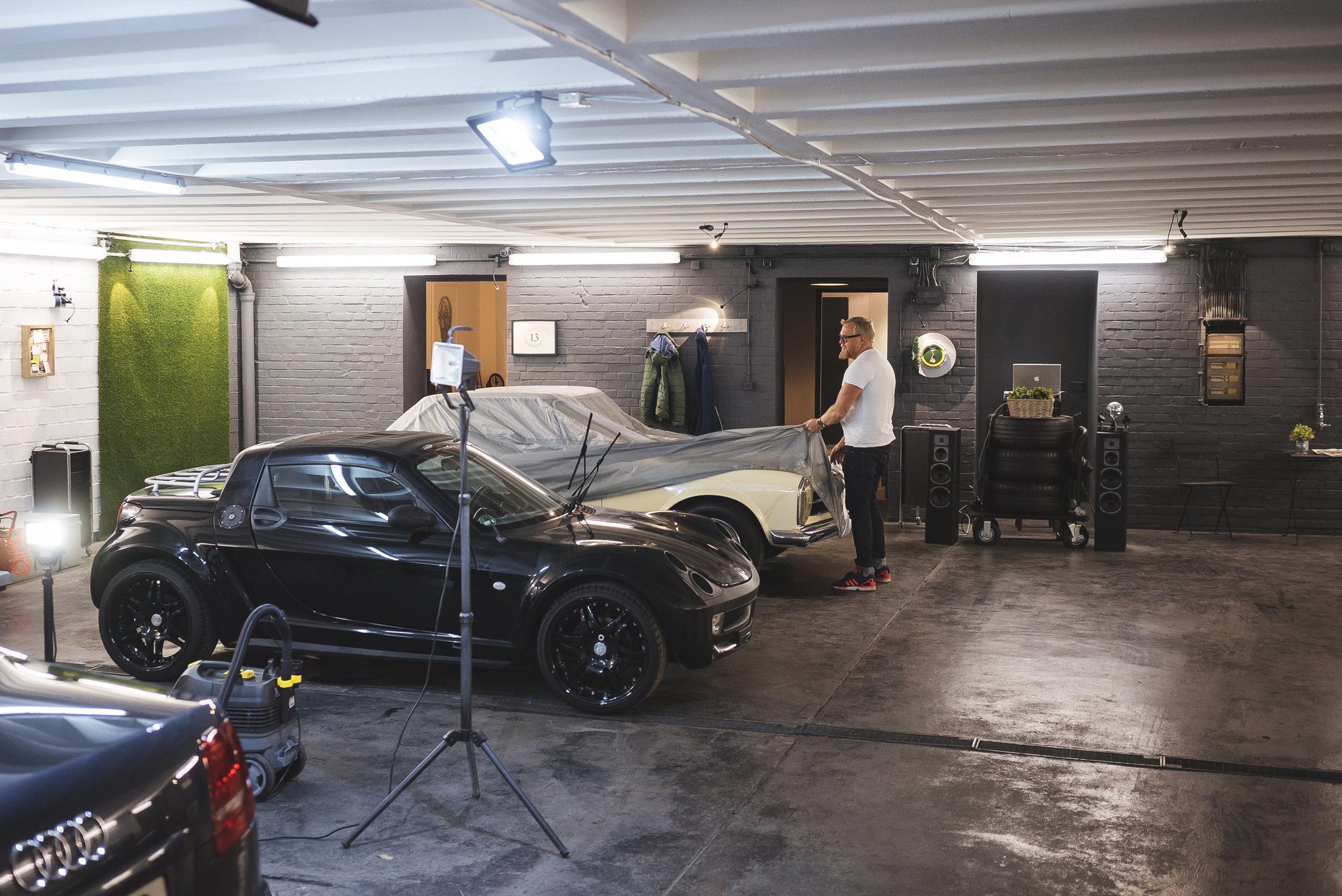 peter-schneider-garage13-essen-pottspott-02.jpg