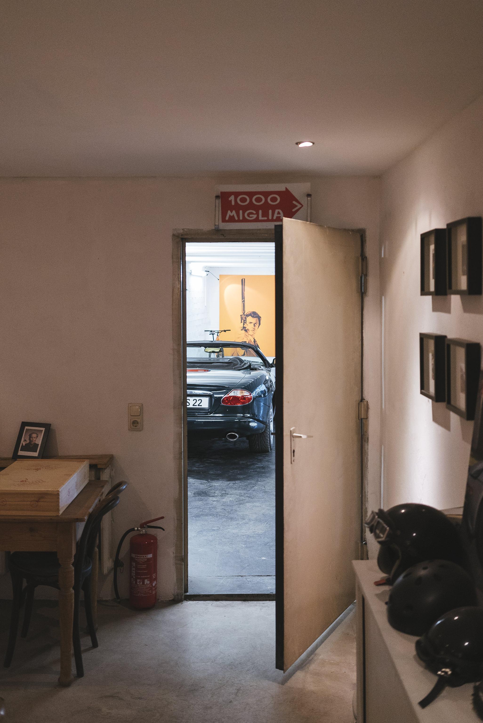 peter-schneider-garage13-essen-pottspott-09.jpg