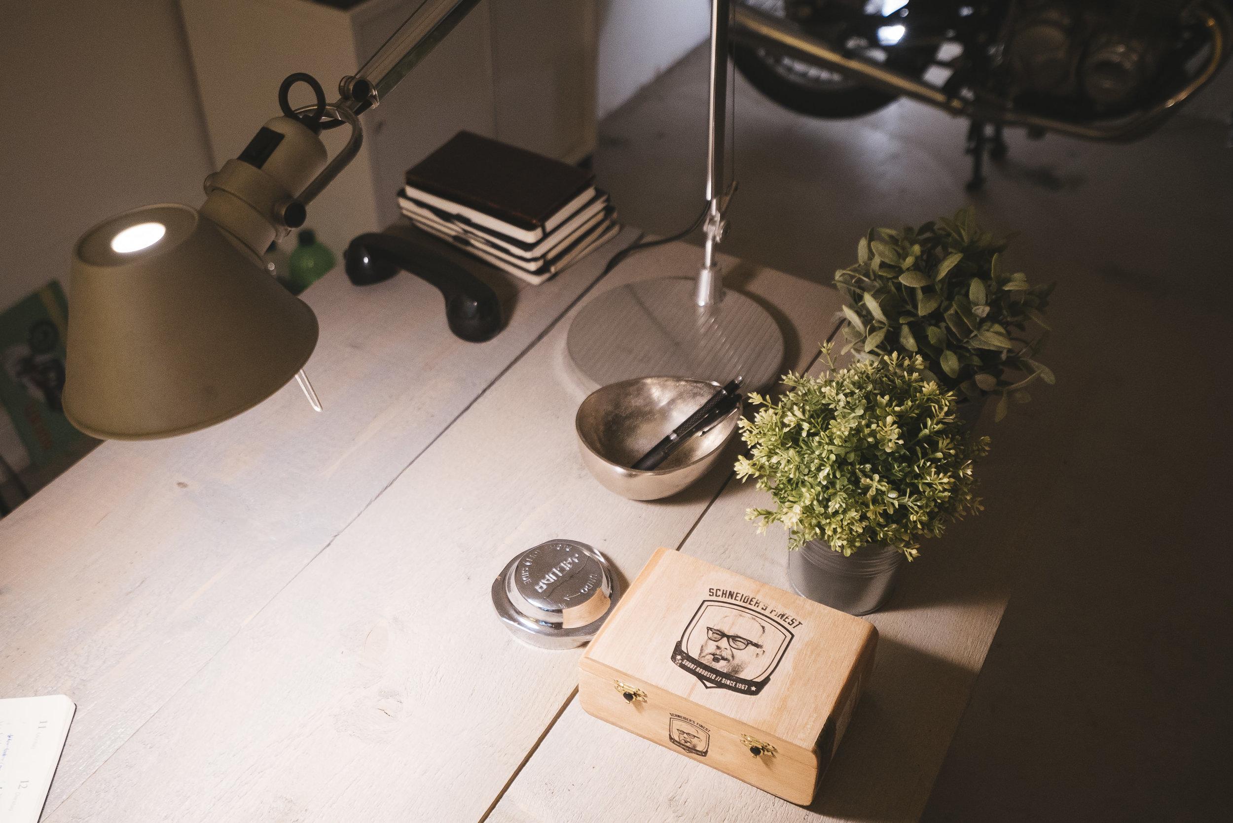 peter-schneider-garage13-essen-pottspott-18.jpg