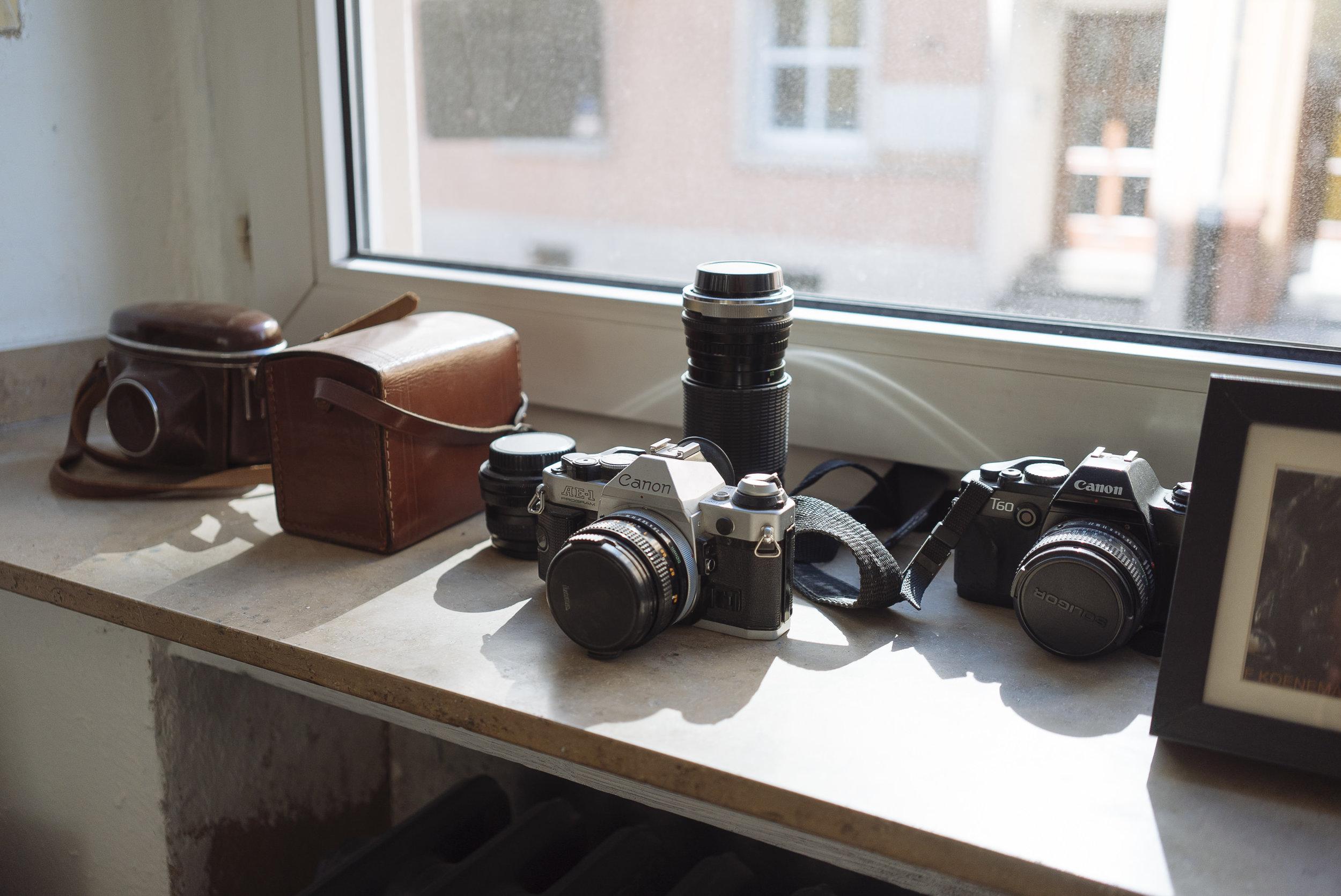 peter-schneider-garage13-essen-pottspott-29.jpg
