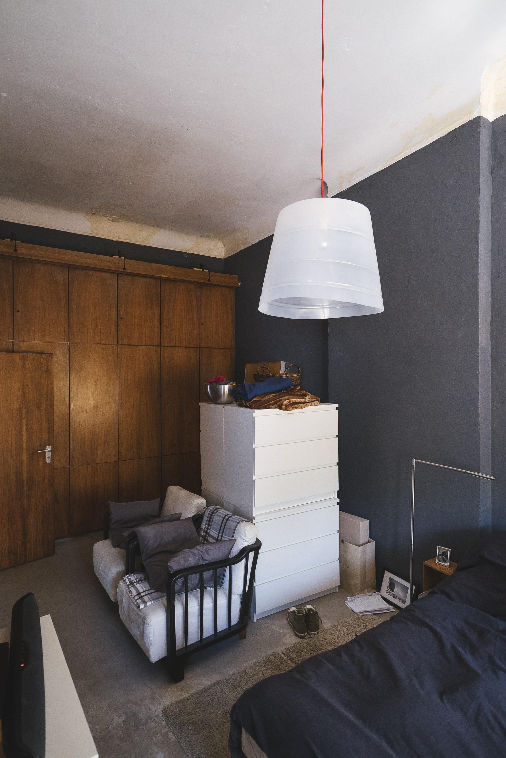 peter-schneider-garage13-essen-pottspott-38.jpg