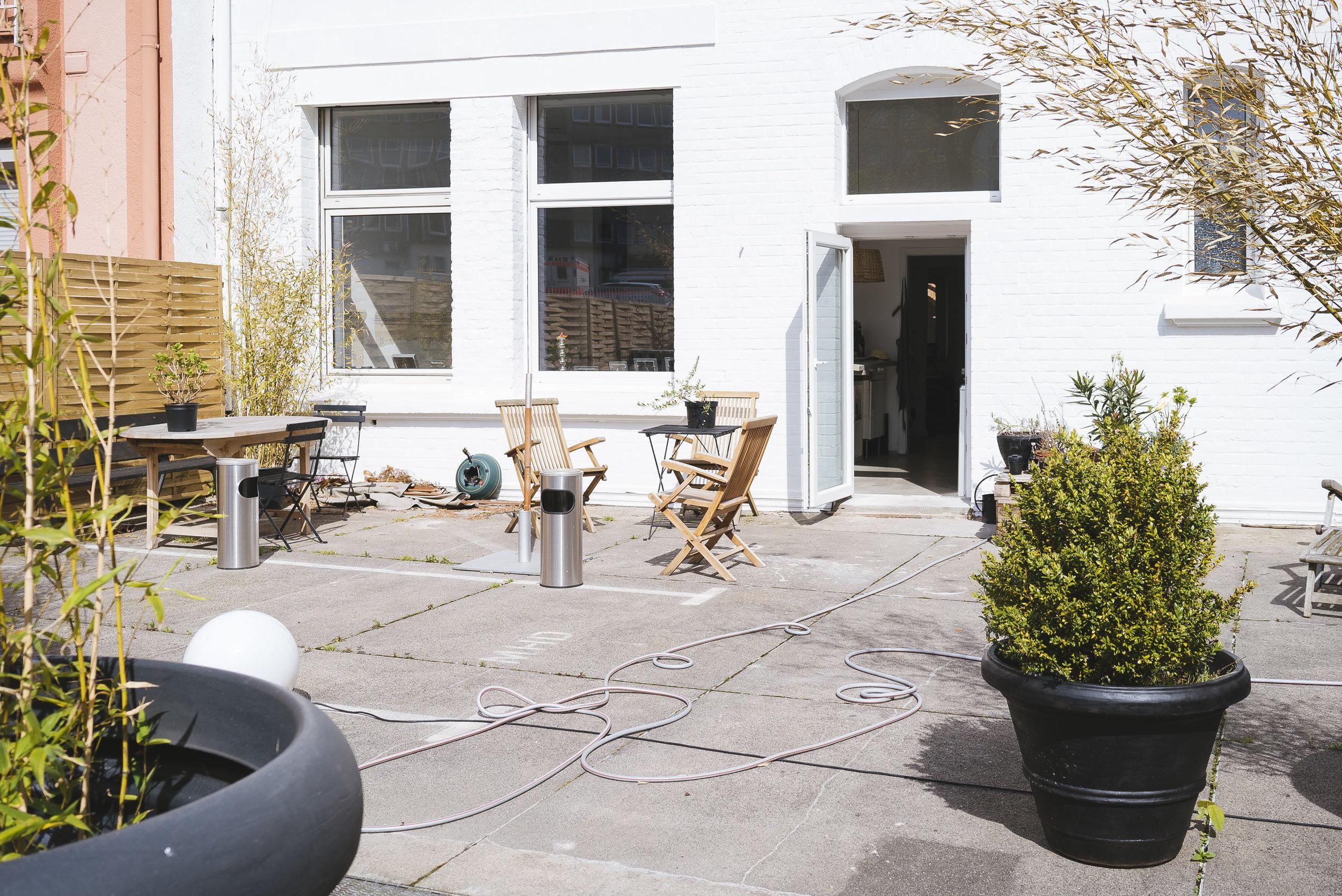 peter-schneider-garage13-essen-pottspott-40.jpg