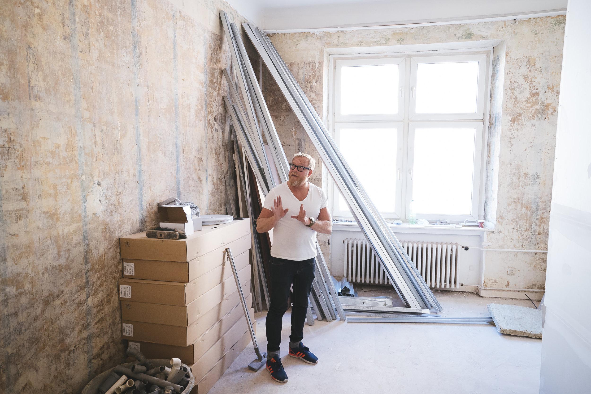 peter-schneider-garage13-essen-pottspott-44.jpg