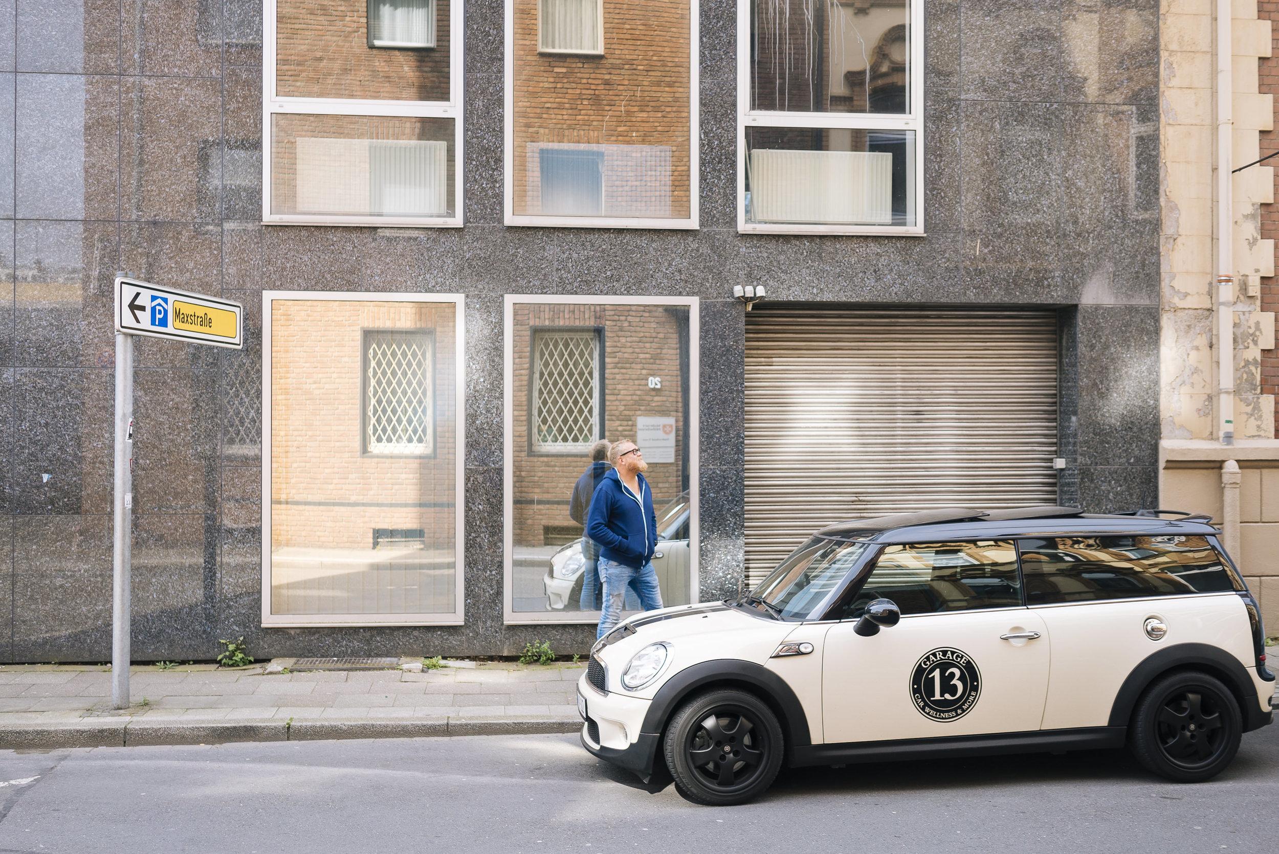 peter-schneider-garage13-essen-pottspott-47.jpg