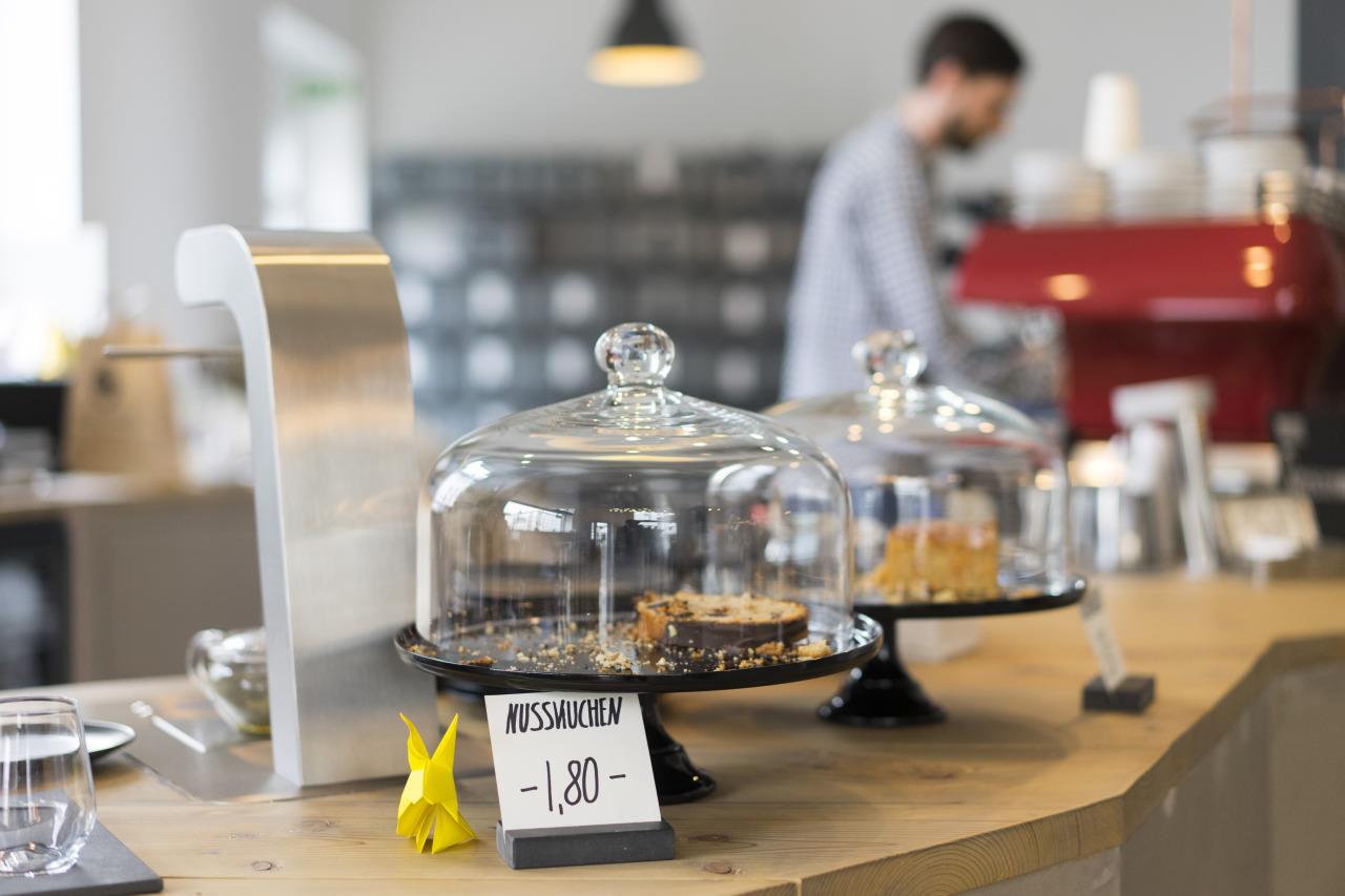 neues-schwarz-kaffee-dortmund-pottspott-03.jpg