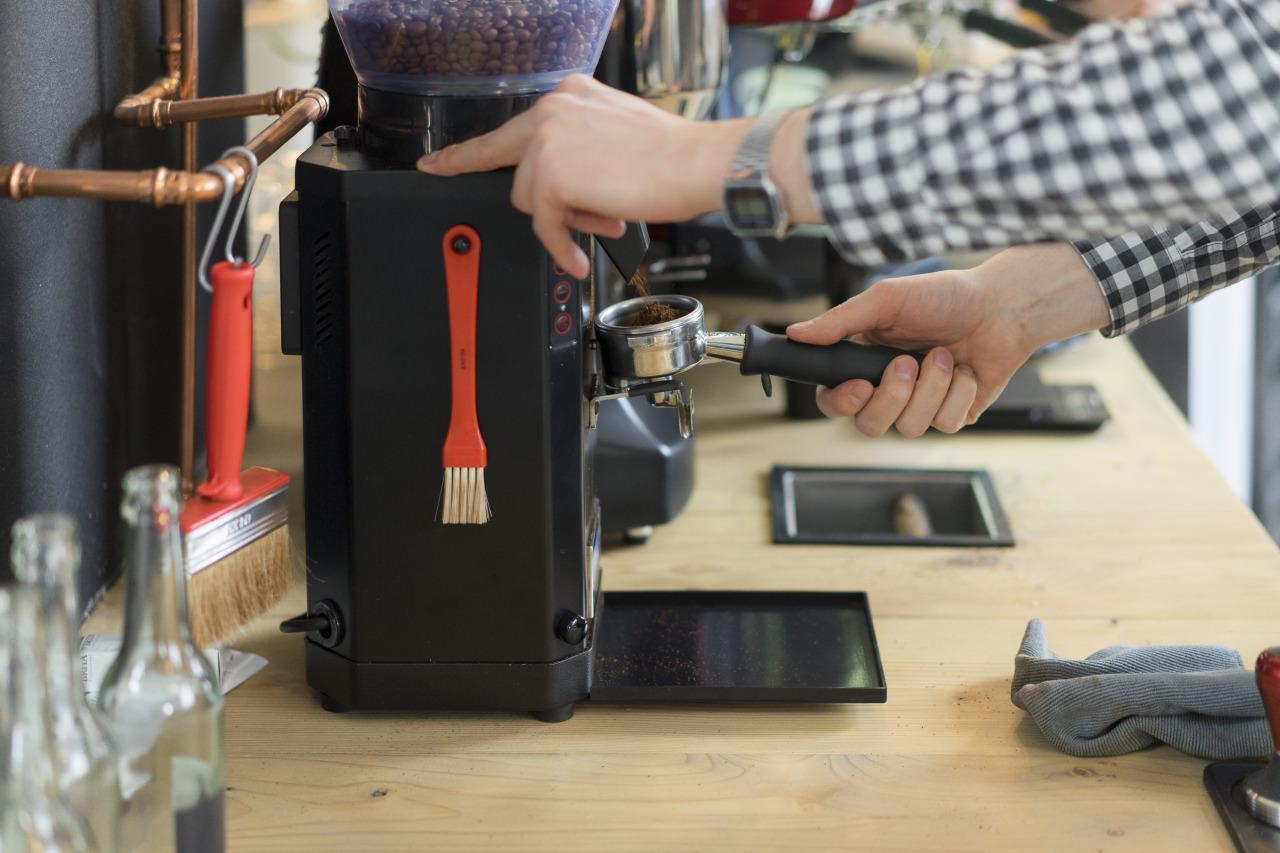 neues-schwarz-kaffee-dortmund-pottspott-04.jpg
