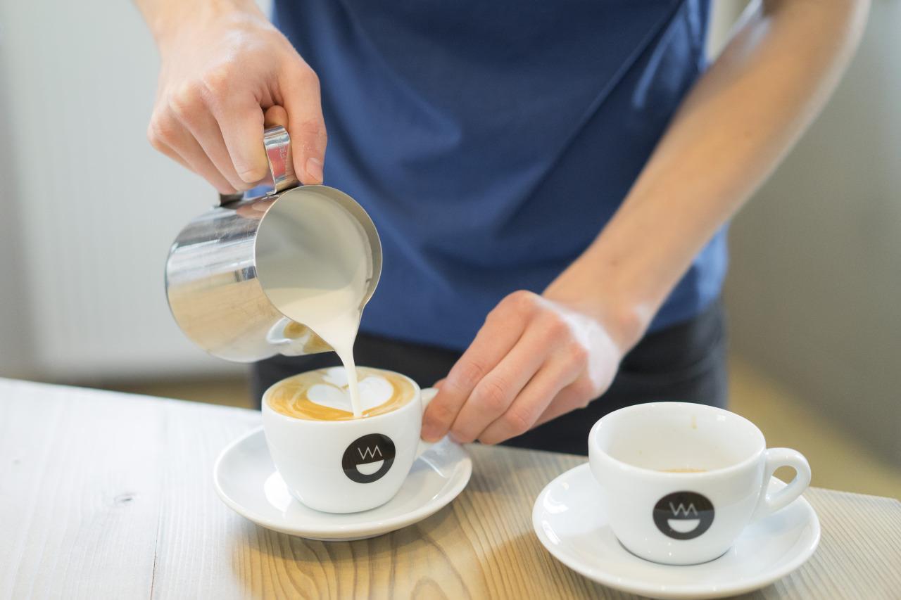 neues-schwarz-kaffee-dortmund-pottspott-06.jpg