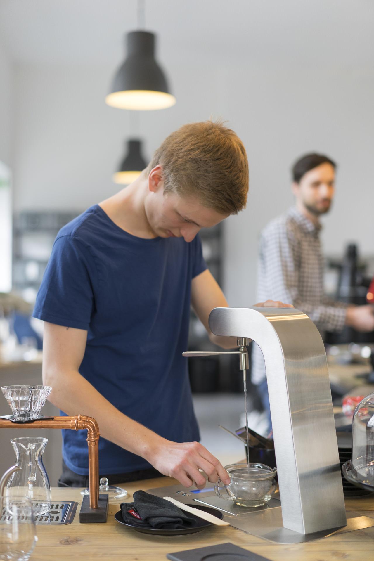 neues-schwarz-kaffee-dortmund-pottspott-09.jpg