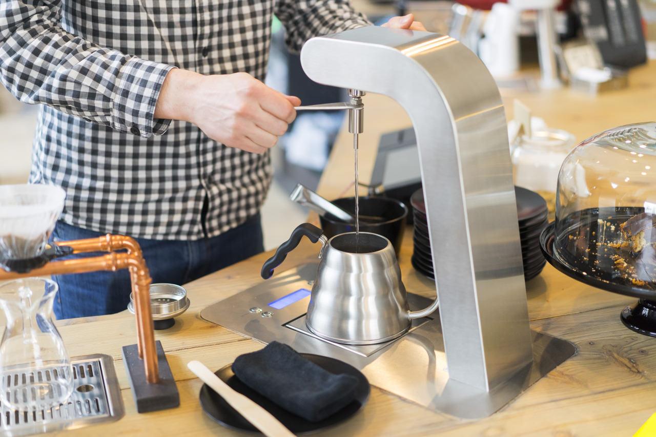 neues-schwarz-kaffee-dortmund-pottspott-17.jpg