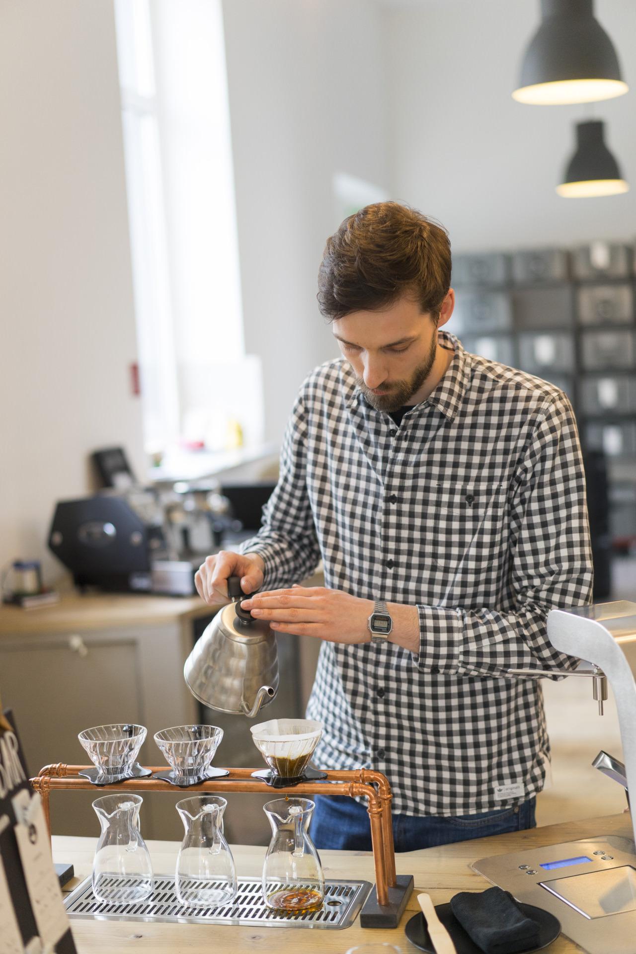 neues-schwarz-kaffee-dortmund-pottspott-20.jpg