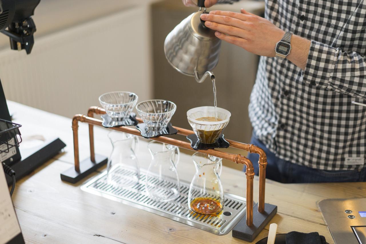 neues-schwarz-kaffee-dortmund-pottspott-21.jpg