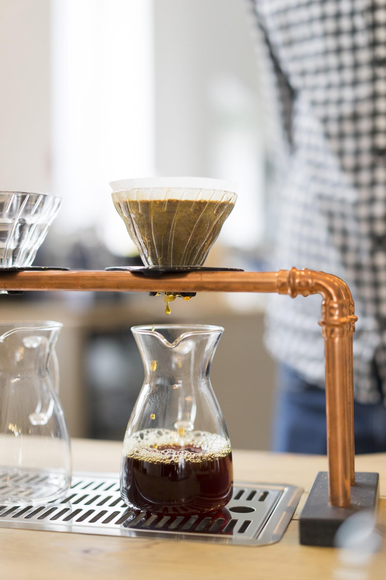 neues-schwarz-kaffee-dortmund-pottspott-23.jpg
