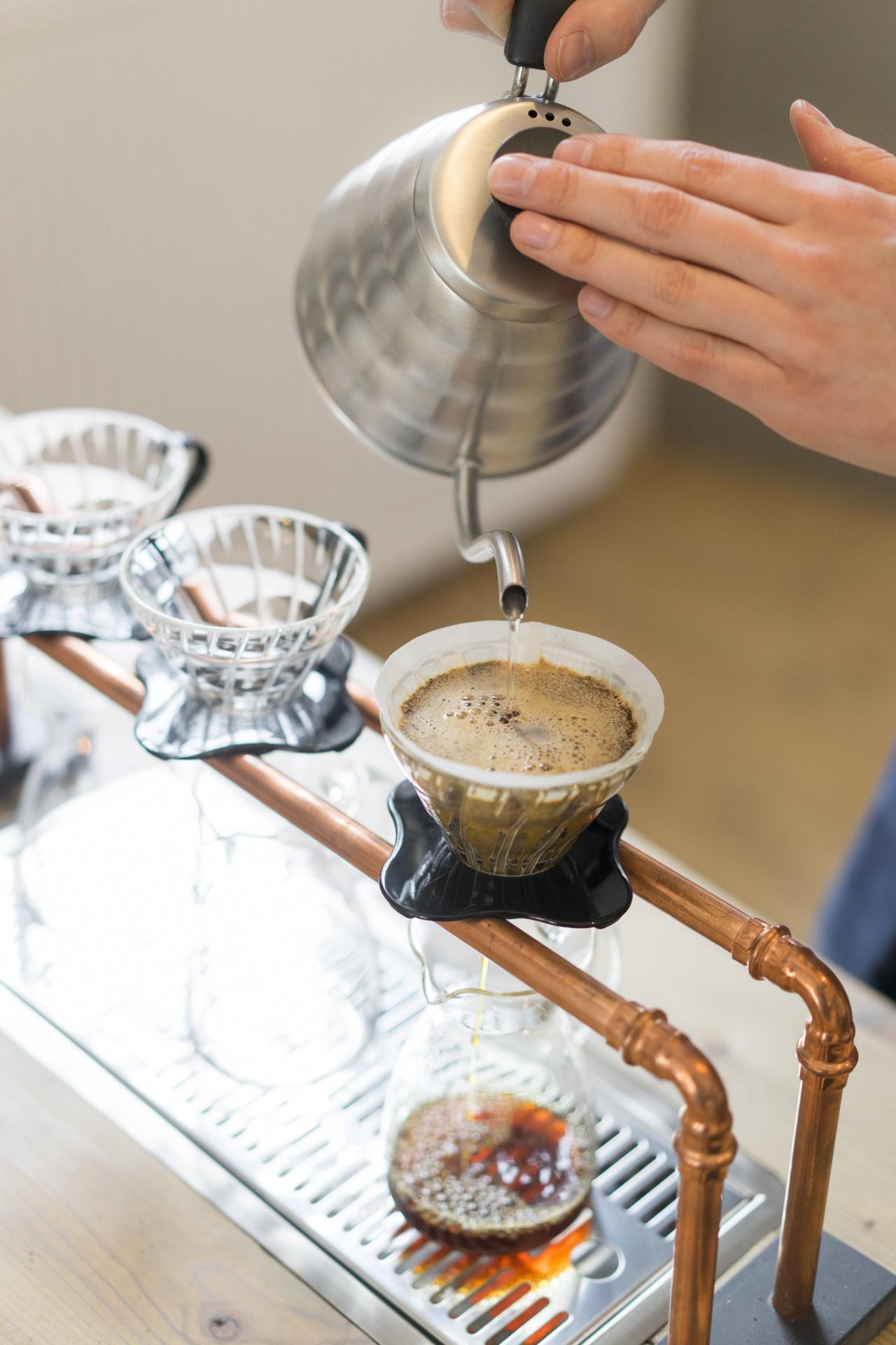 neues-schwarz-kaffee-dortmund-pottspott-22.jpg