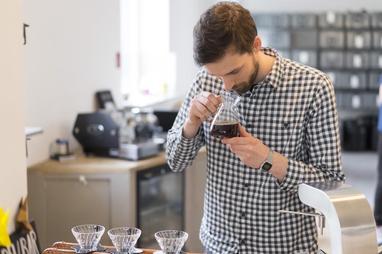 neues-schwarz-kaffee-dortmund-pottspott-25.jpg