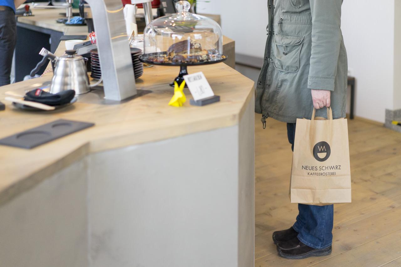 neues-schwarz-kaffee-dortmund-pottspott-29.jpg