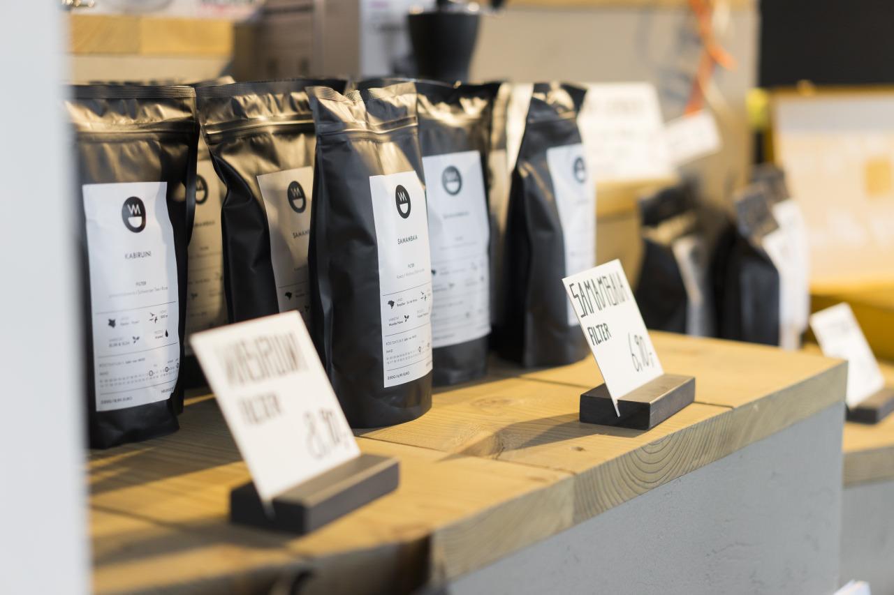 neues-schwarz-kaffee-dortmund-pottspott-30.jpg