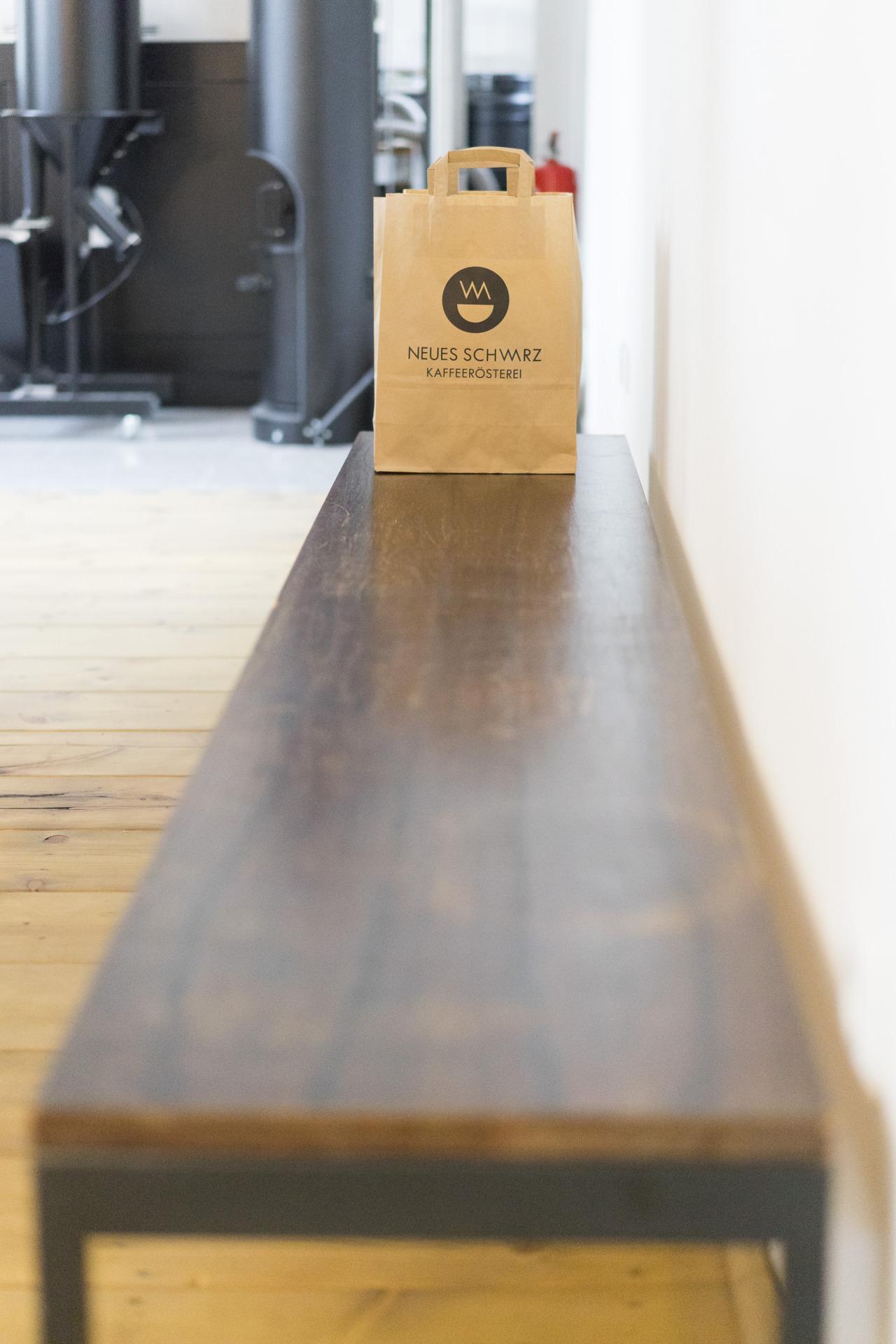 neues-schwarz-kaffee-dortmund-pottspott-37.jpg