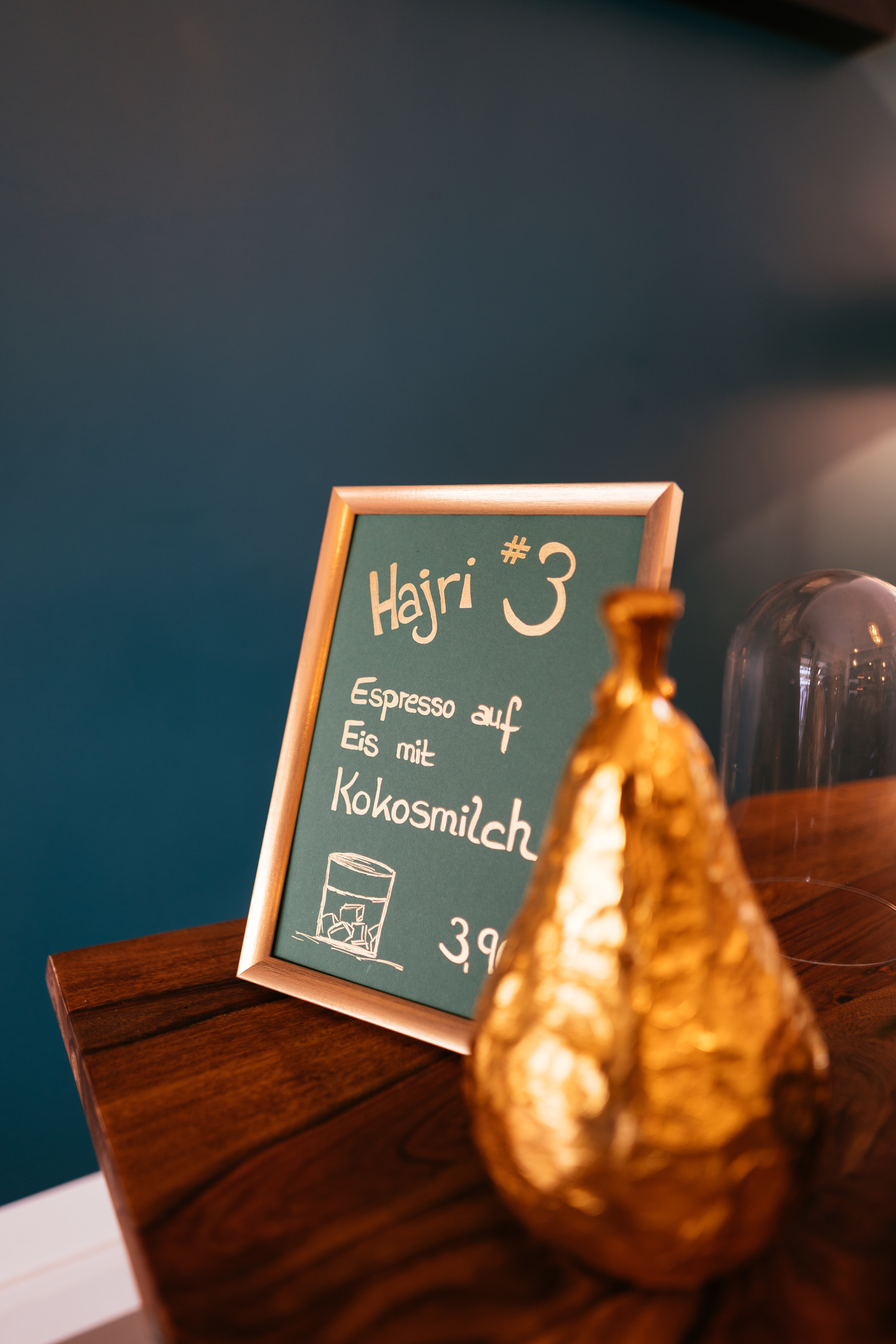 Café Evergreen 11.jpg