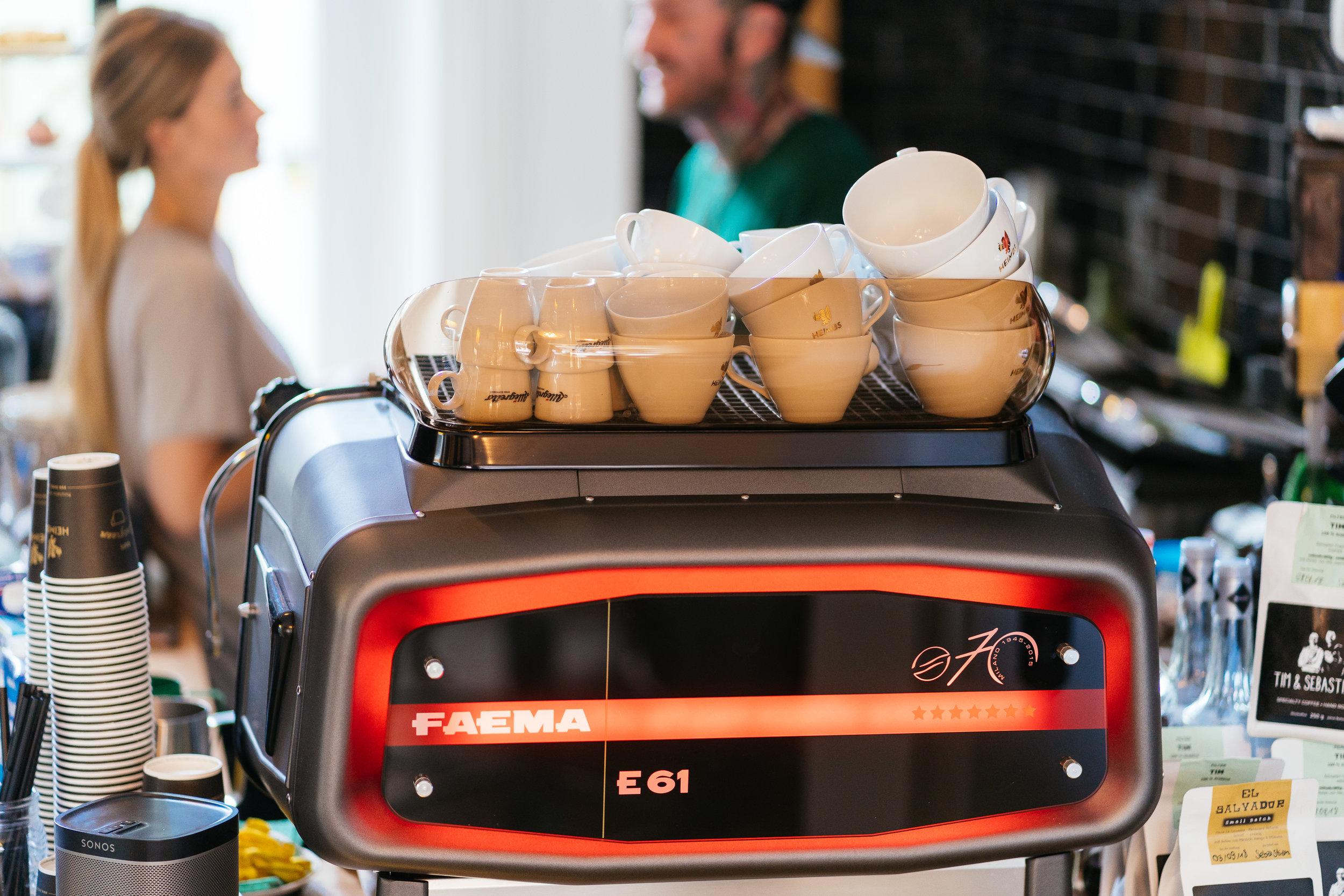 Café Evergreen 13.jpg