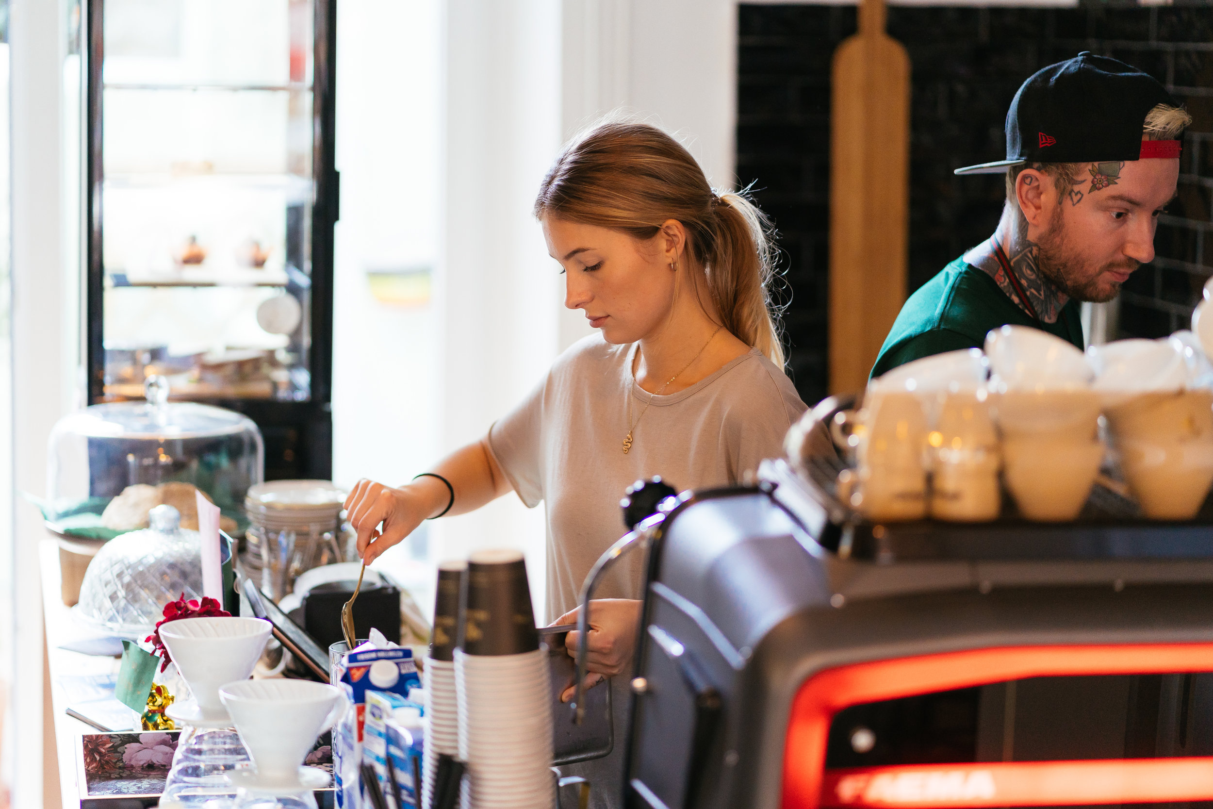 Café Evergreen 19.jpg