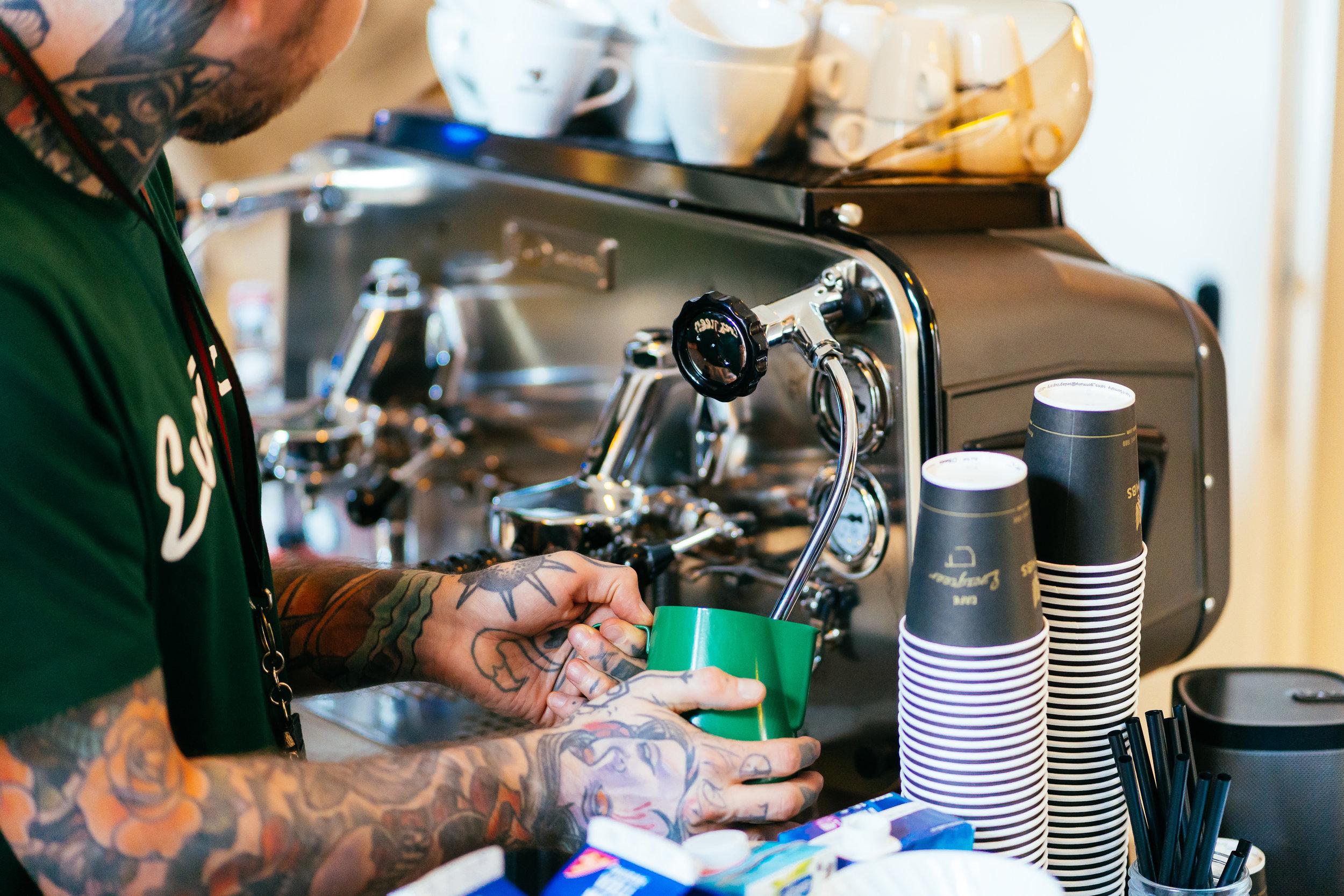 Café Evergreen 21.jpg