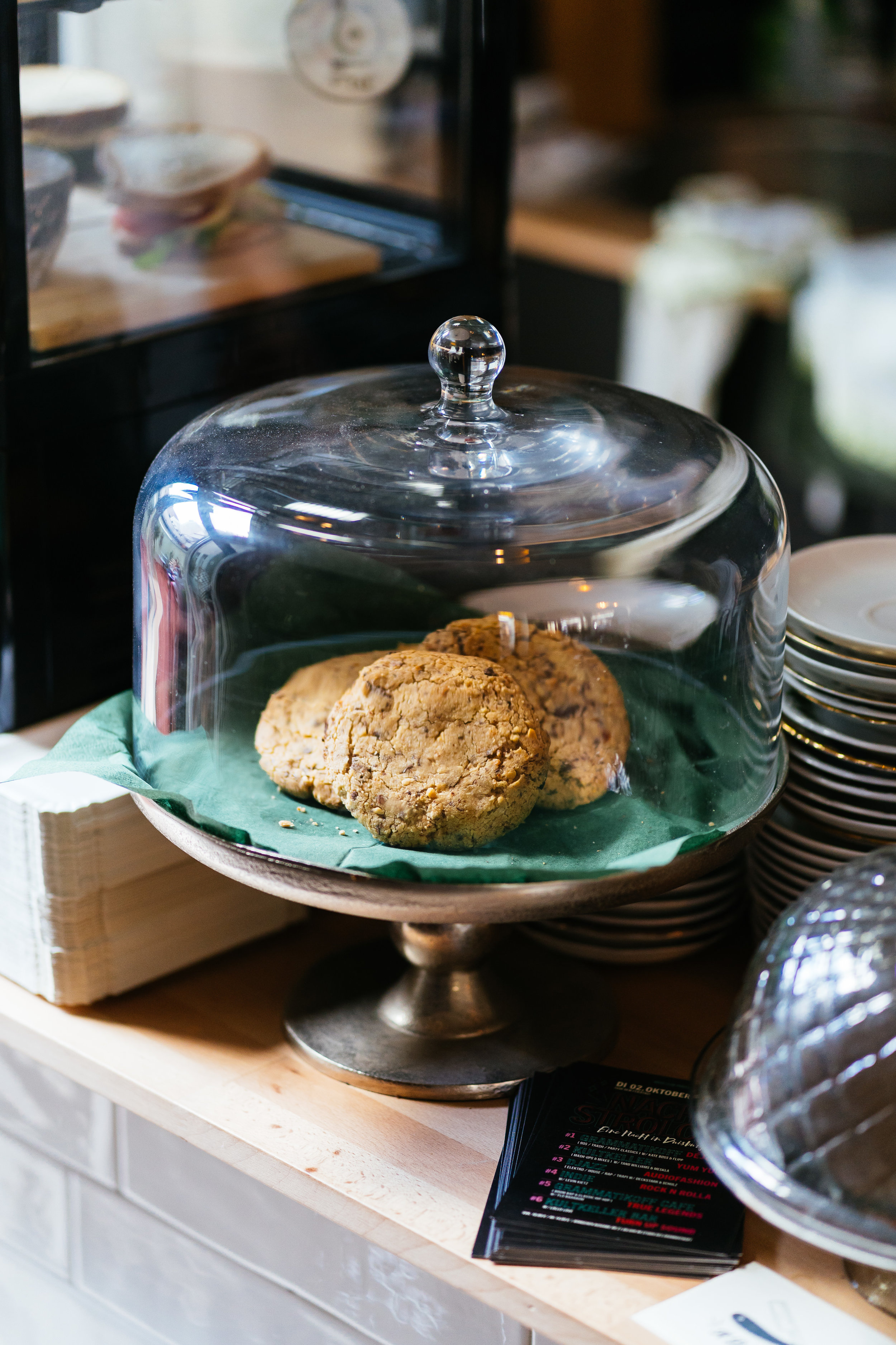Café Evergreen 22.jpg