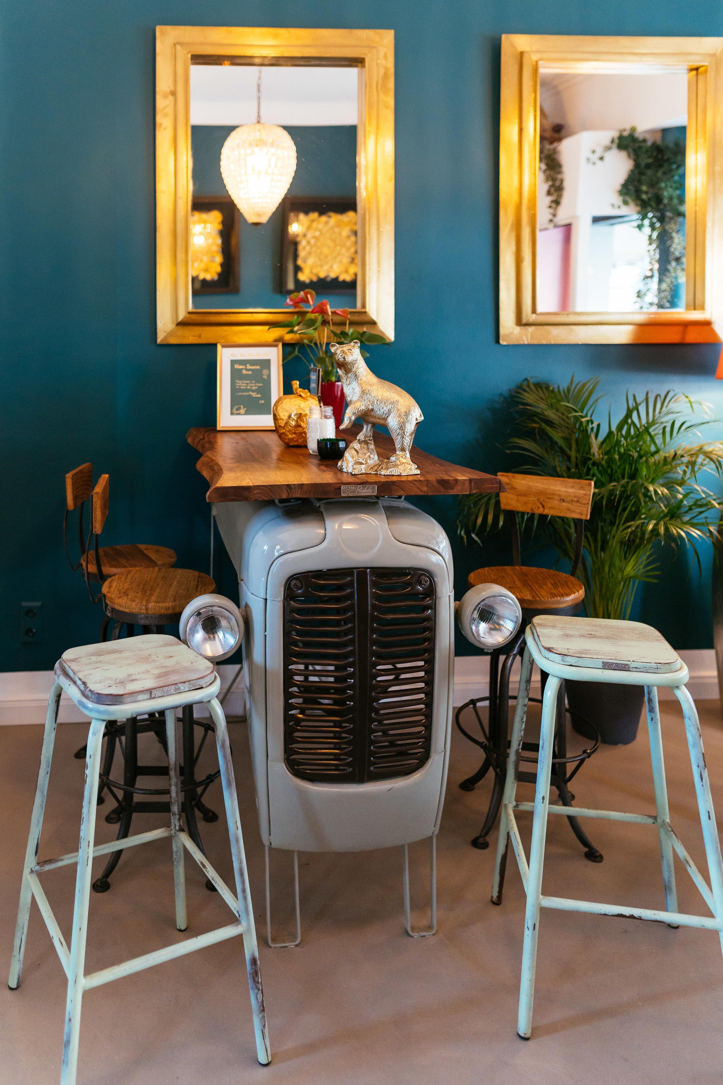 Café Evergreen 25.jpg