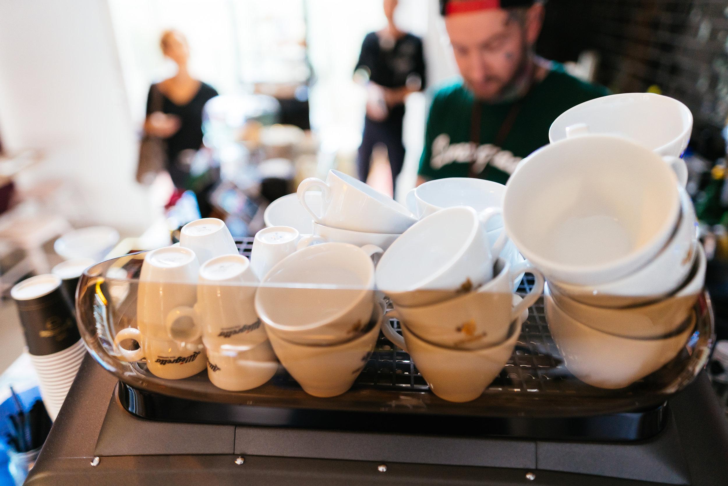 Café Evergreen 26.jpg