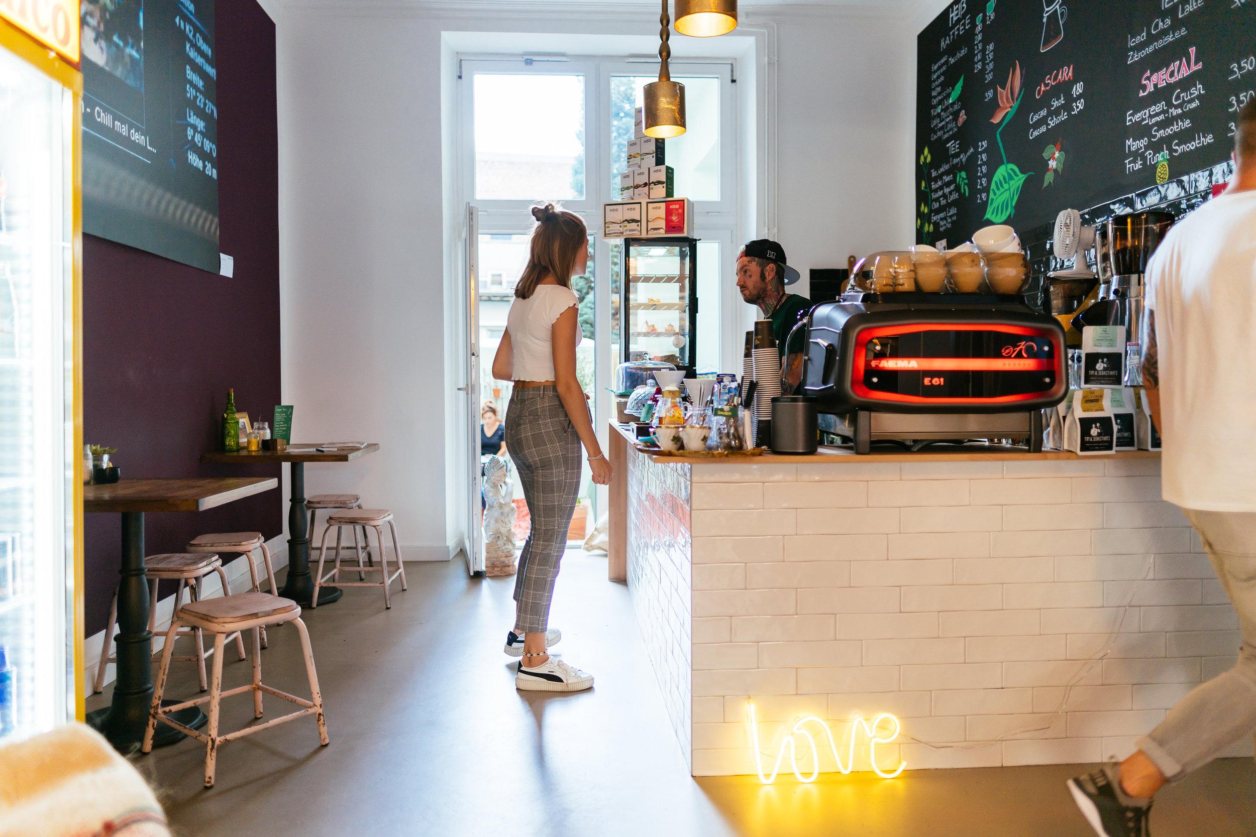 Café Evergreen 28.jpg
