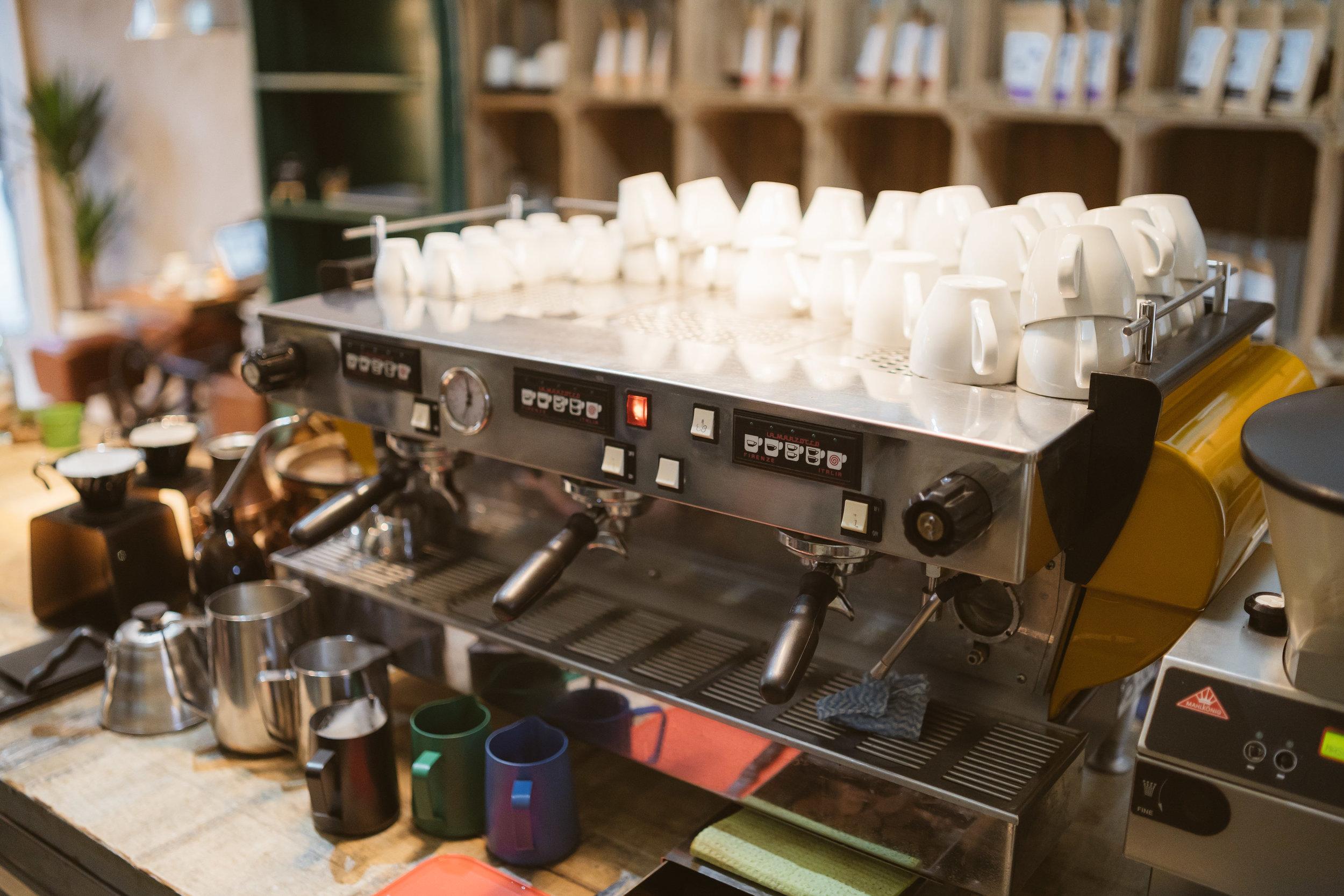 Simply Coffee (Sternbuschweg) 09.jpg
