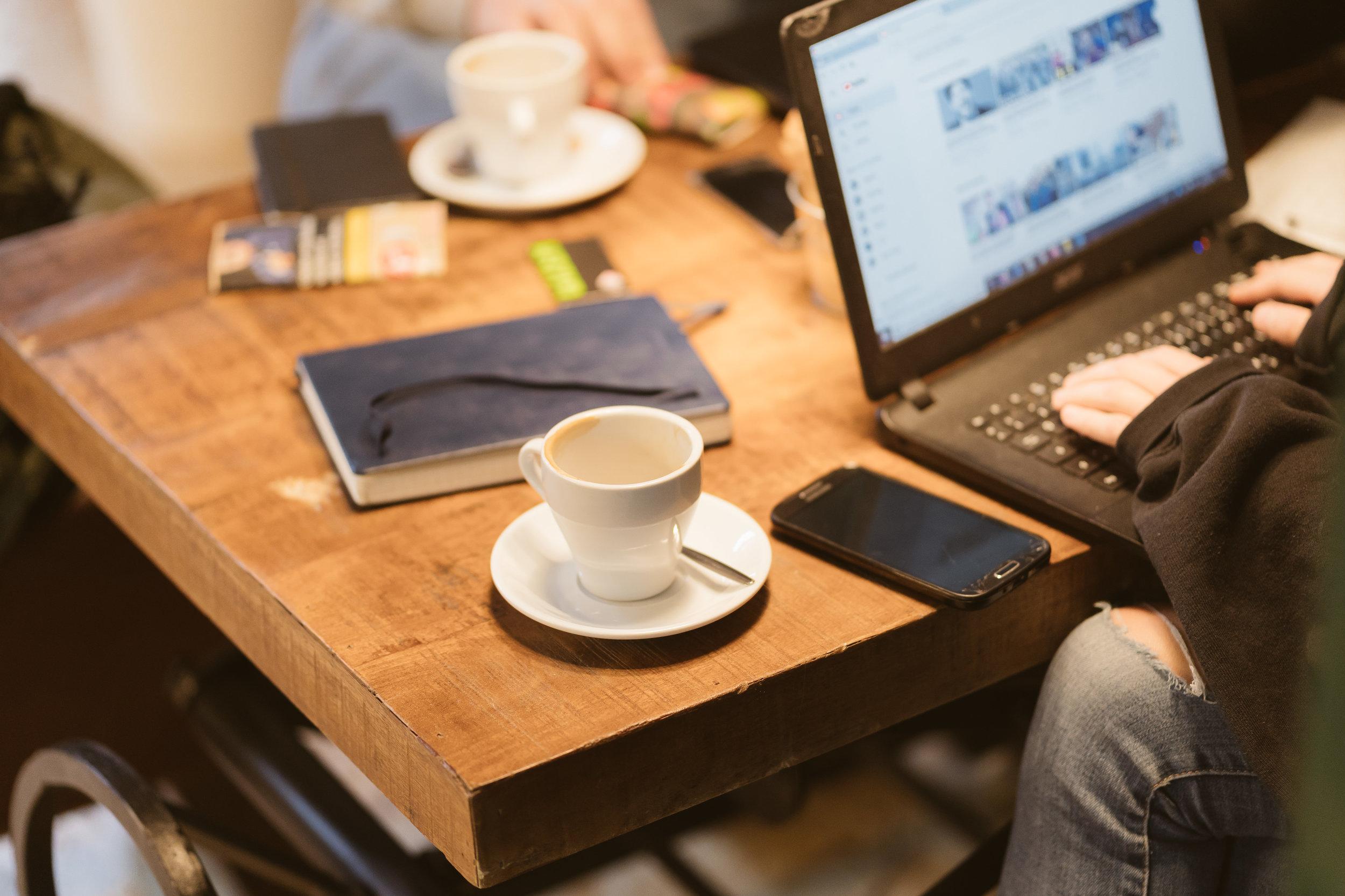Simply Coffee (Sternbuschweg) 06.jpg