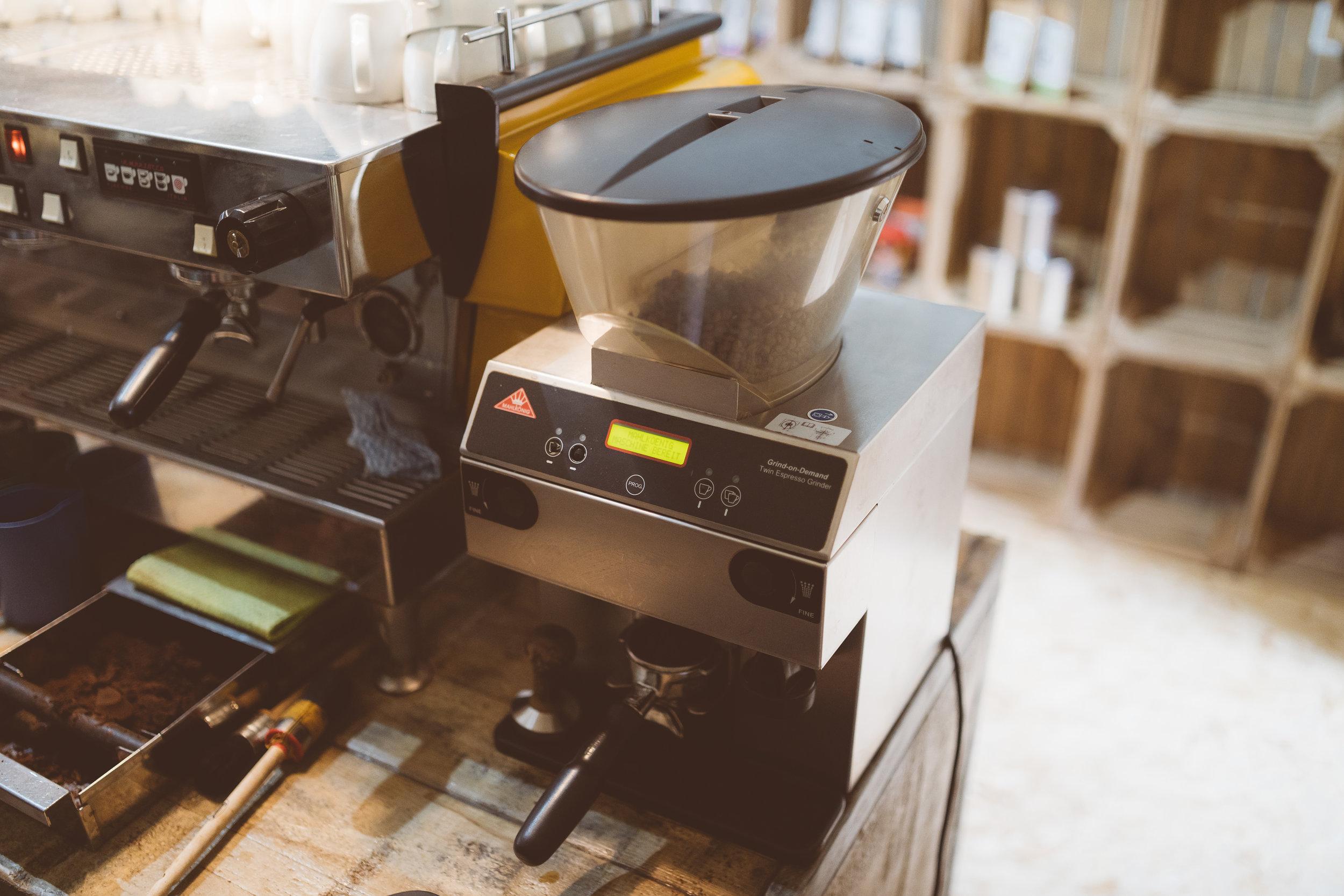 Simply Coffee (Sternbuschweg) 32.jpg