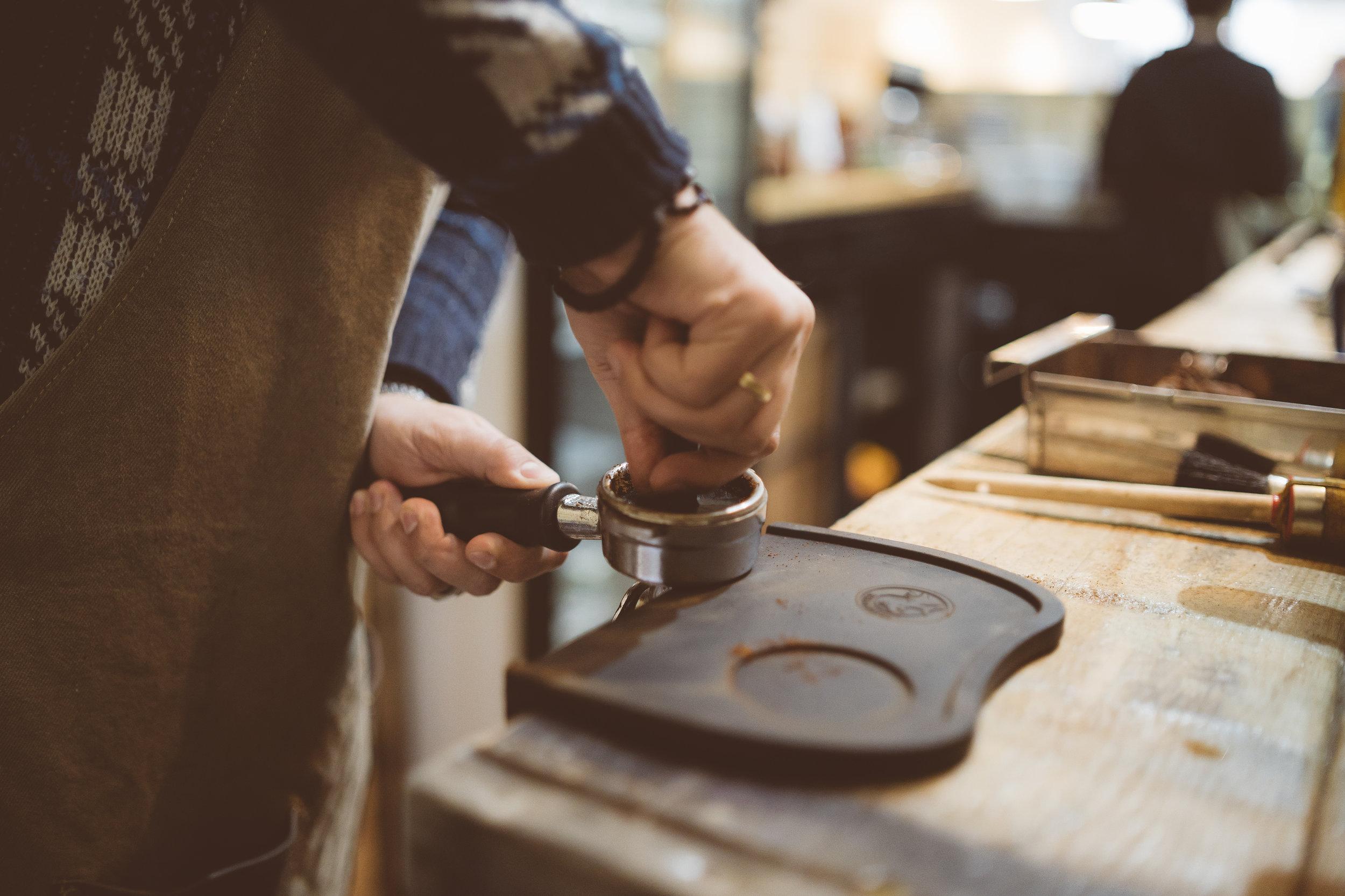 Simply Coffee (Sternbuschweg) 33.jpg