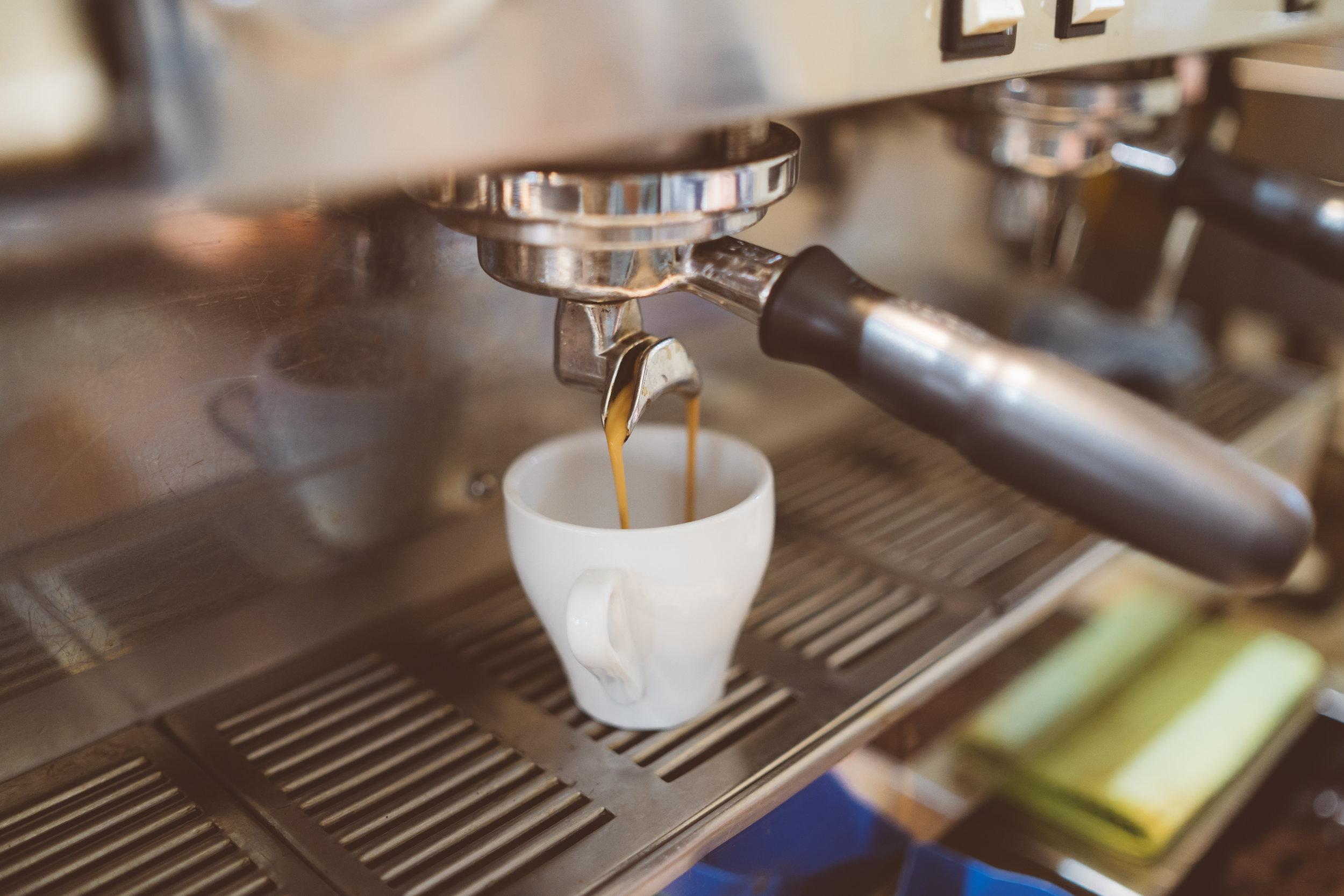 Simply Coffee (Sternbuschweg) 34.jpg