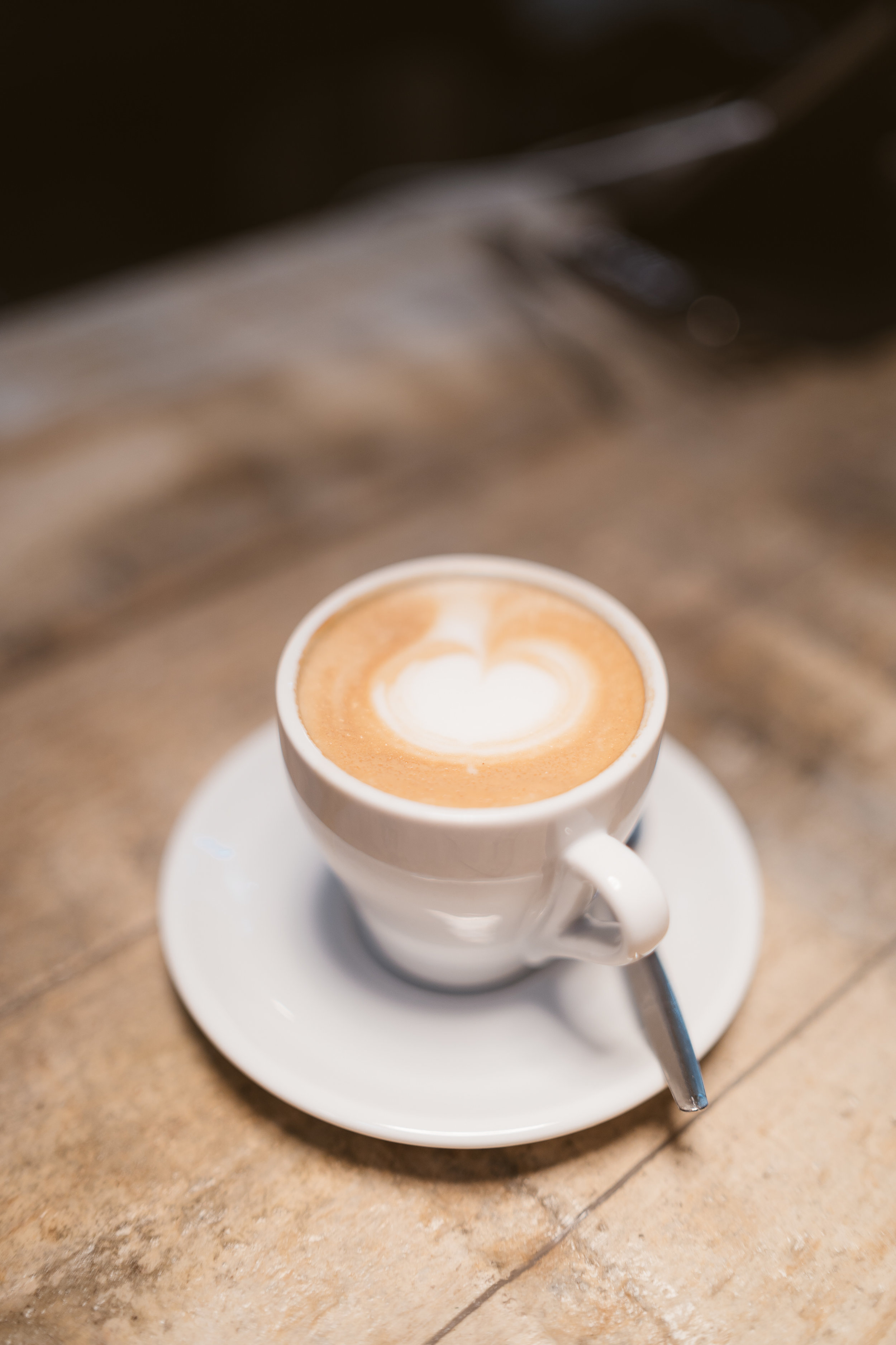 Simply Coffee (Sternbuschweg) 18.jpg