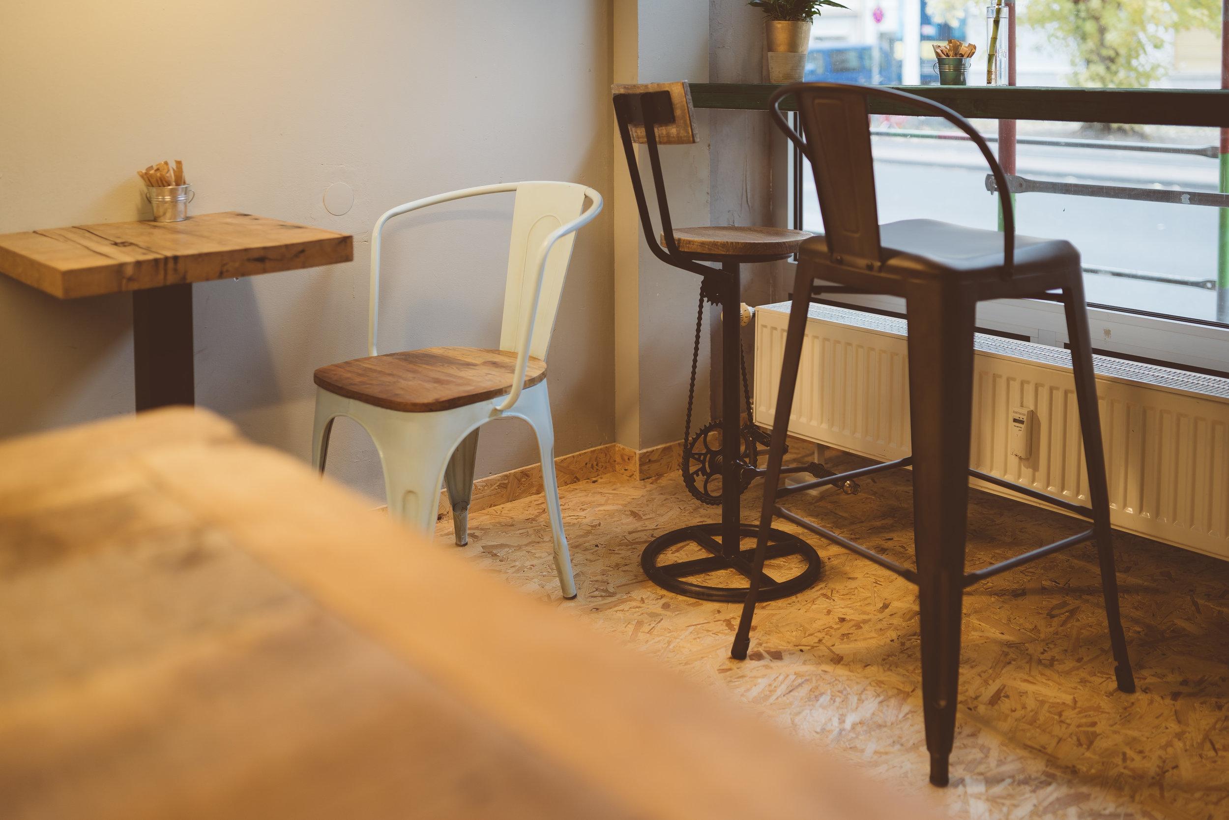 Simply Coffee (Sternbuschweg) 36.jpg