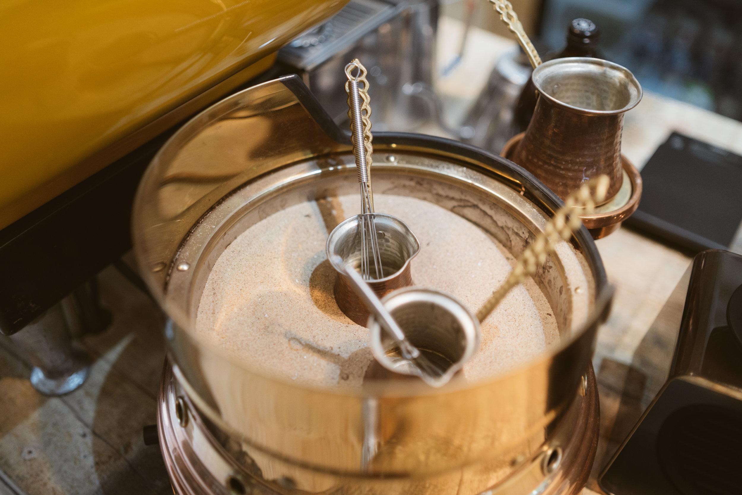 Simply Coffee (Sternbuschweg) 23.jpg