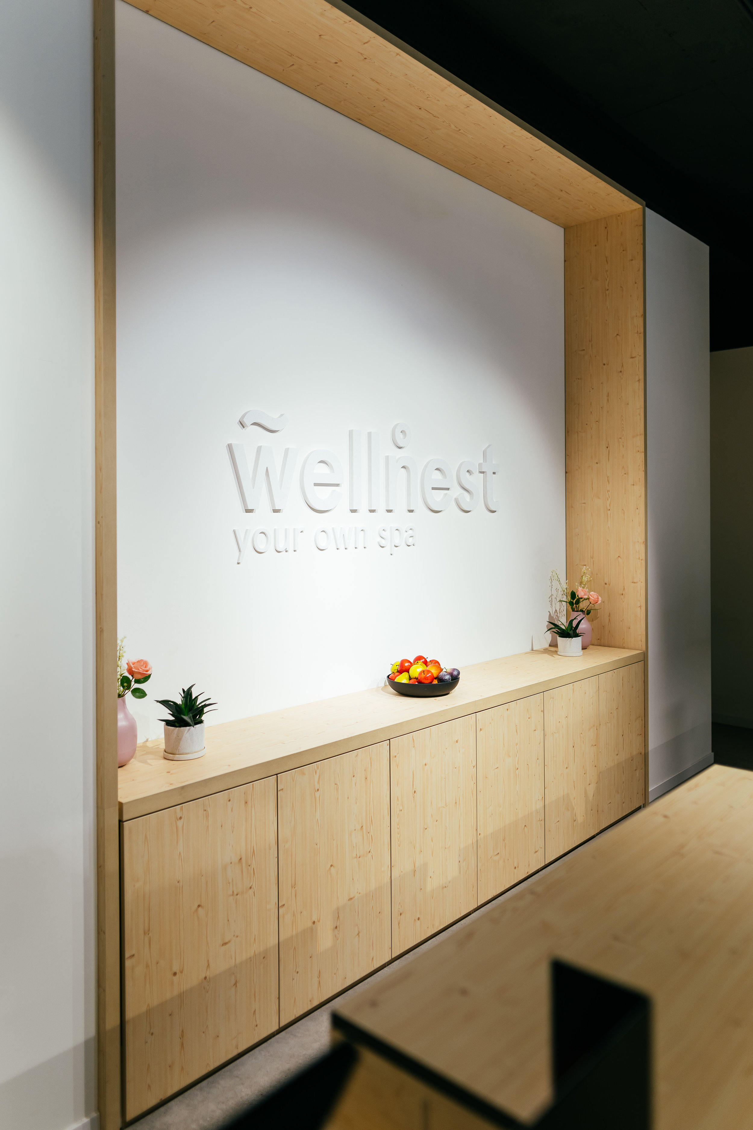 Wellnest 07.jpg