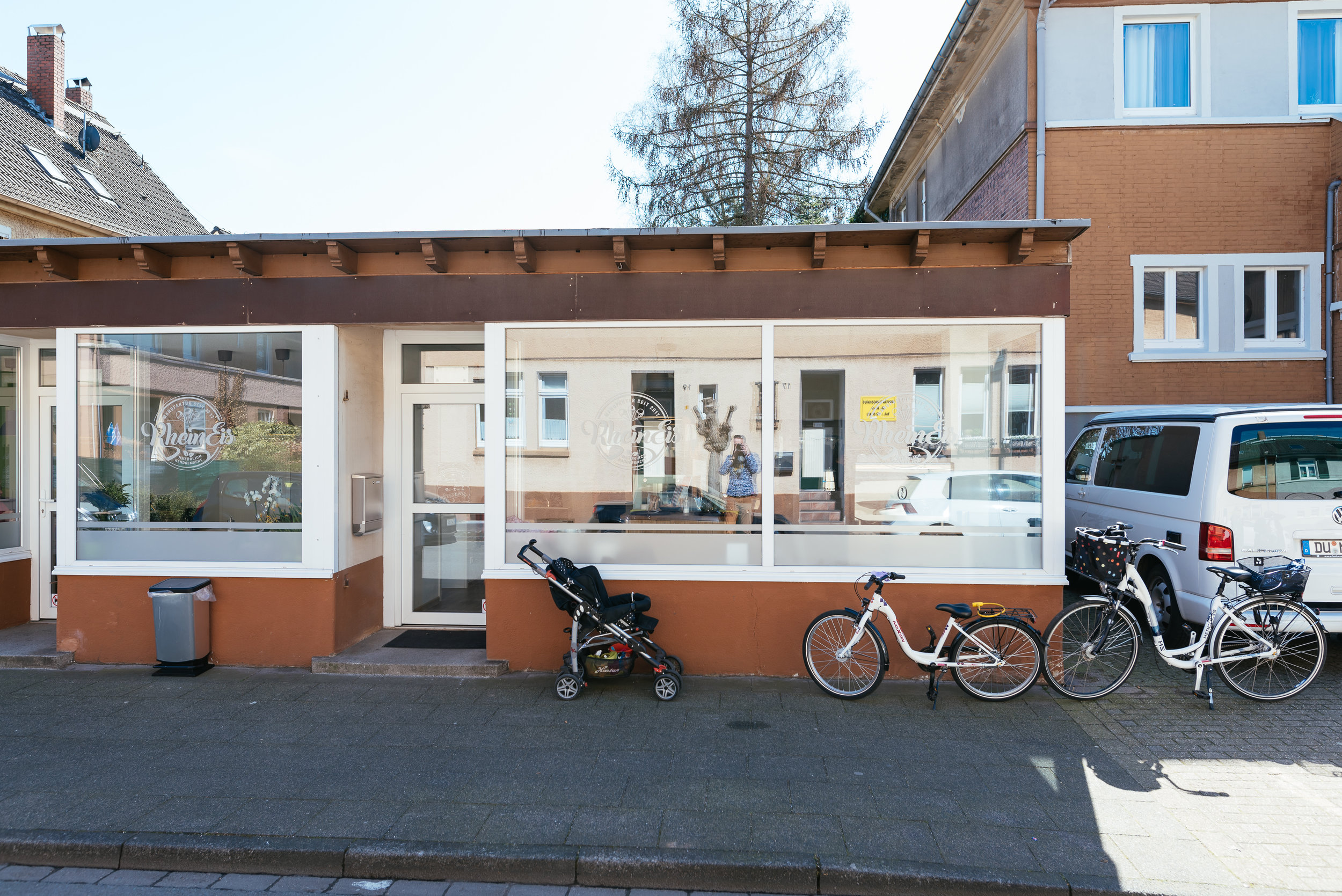 RheinEis 22.jpg